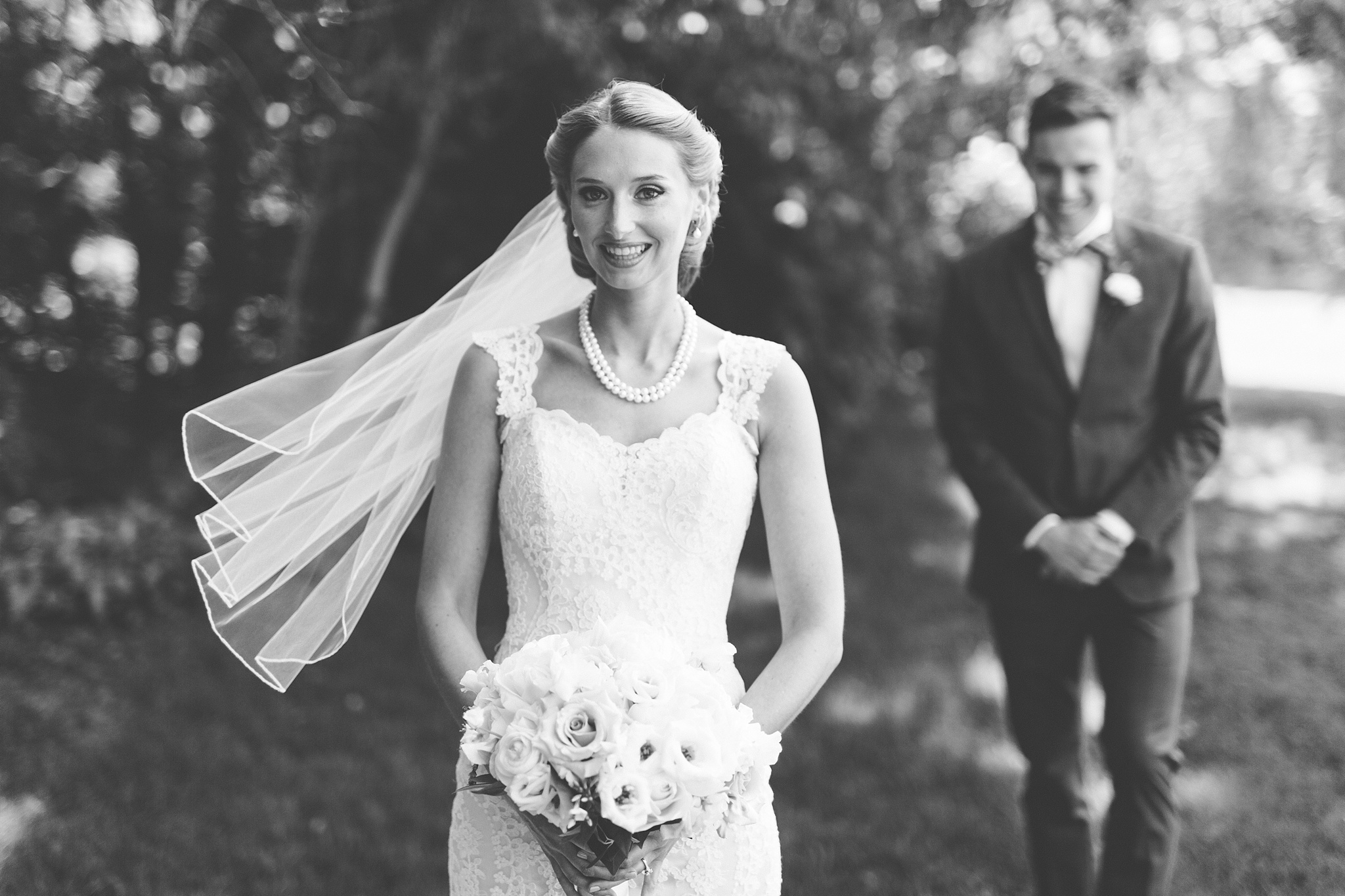 Becky_Cameron_Grand_Rapids_Blythefield Country_Club_Wedding021.JPG