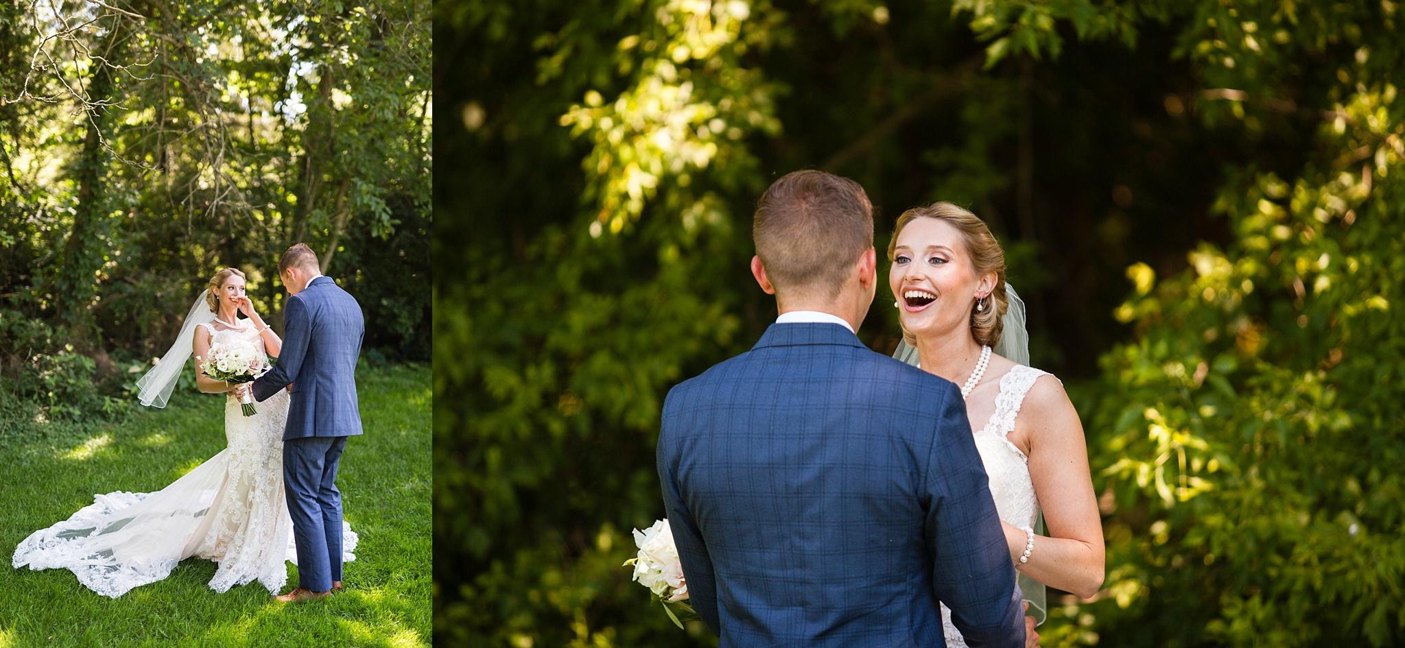 Becky_Cameron_Grand_Rapids_Blythefield Country_Club_Wedding022.JPG