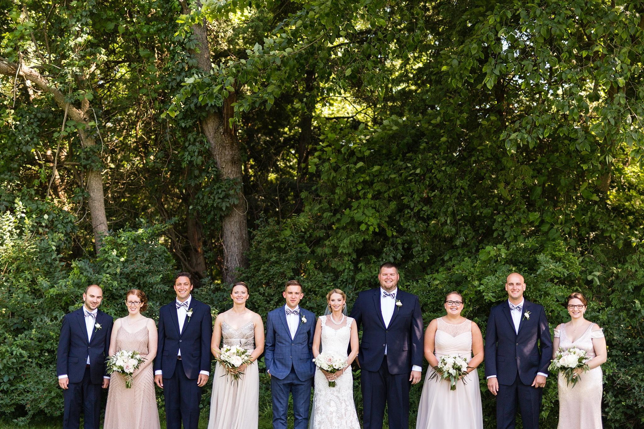Becky_Cameron_Grand_Rapids_Blythefield Country_Club_Wedding028.JPG