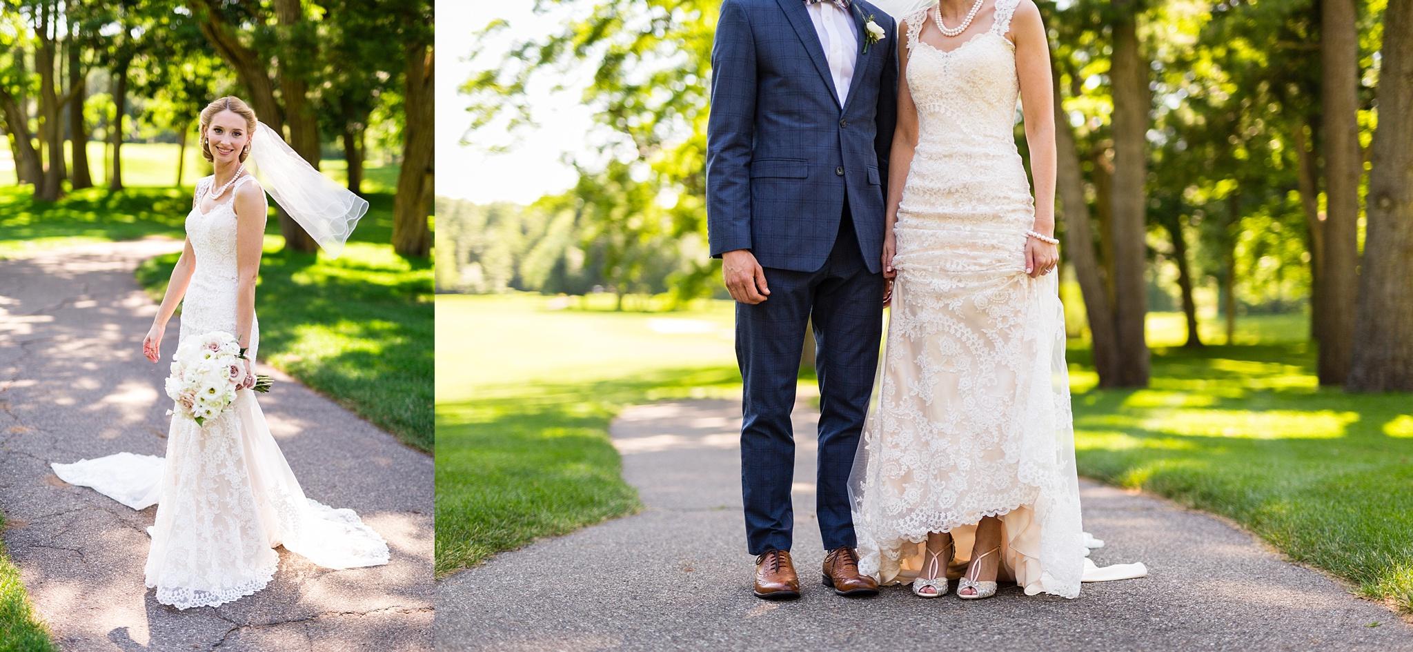 Becky_Cameron_Grand_Rapids_Blythefield Country_Club_Wedding032.JPG