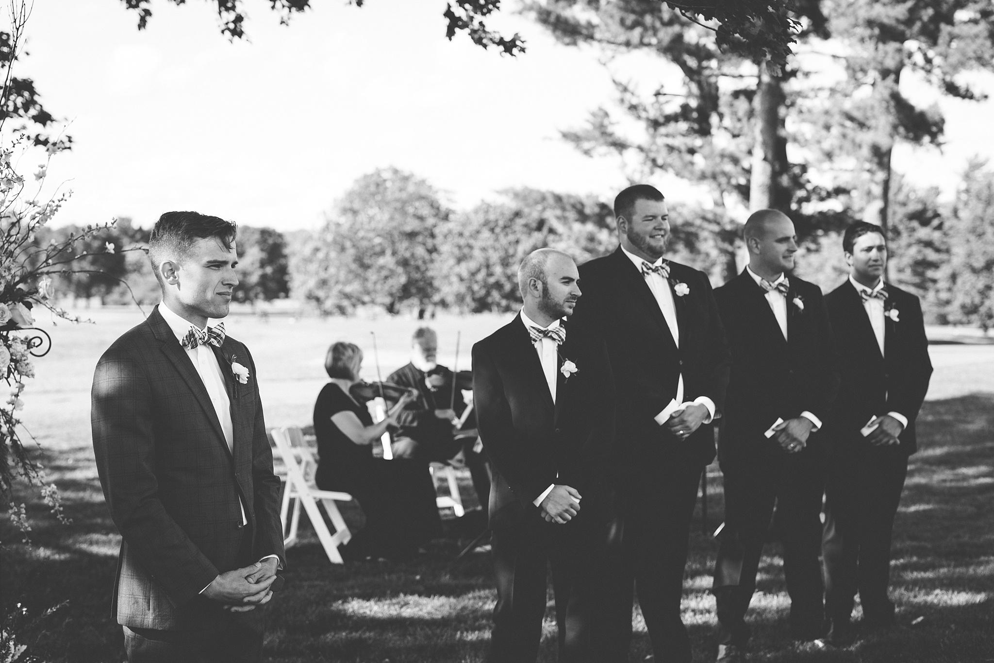 Becky_Cameron_Grand_Rapids_Blythefield Country_Club_Wedding037.JPG