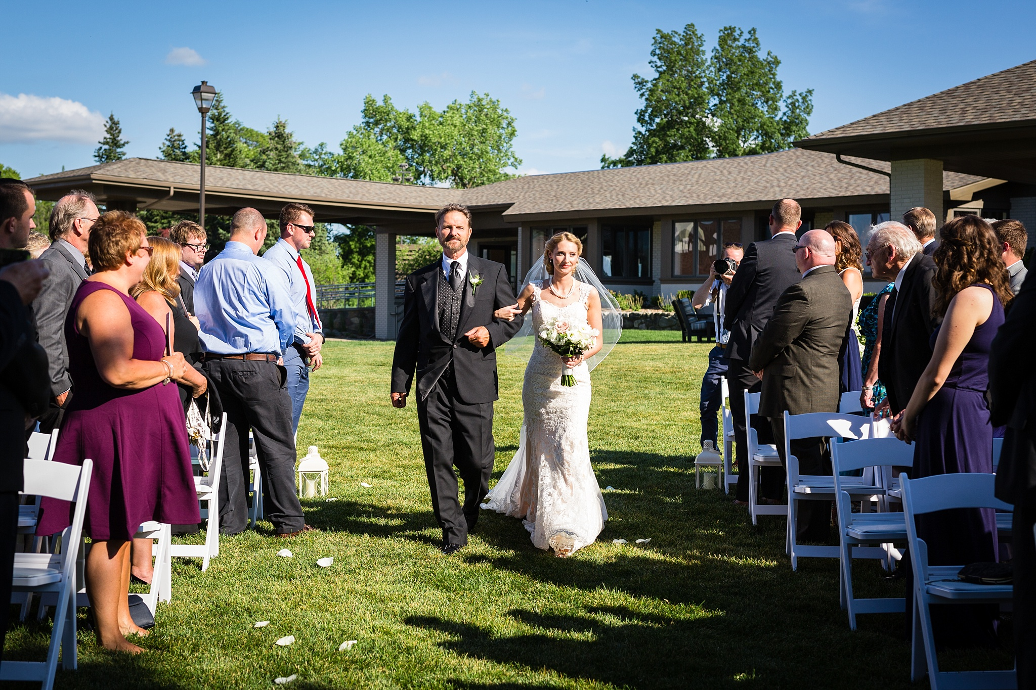 Becky_Cameron_Grand_Rapids_Blythefield Country_Club_Wedding039.JPG