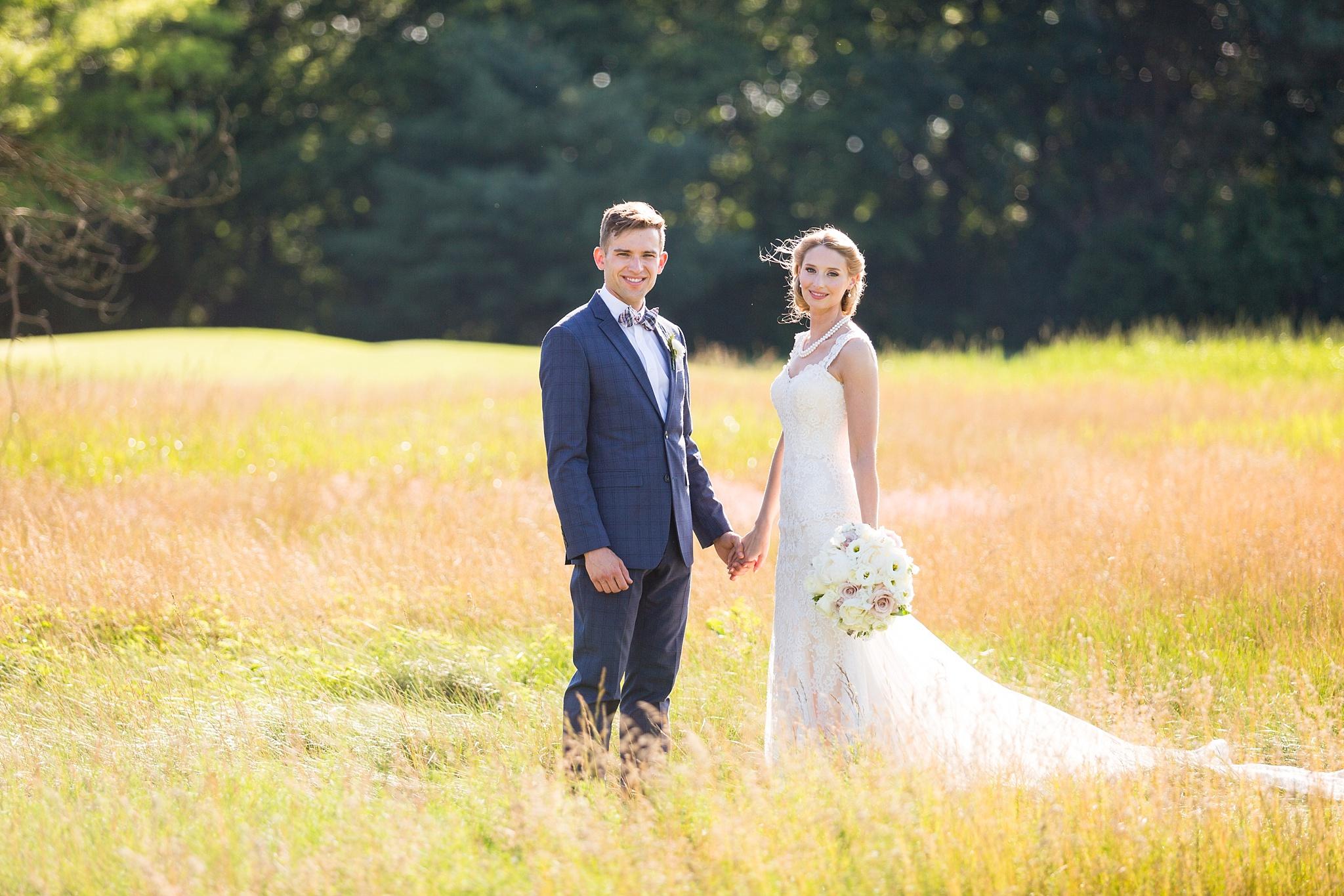 Becky_Cameron_Grand_Rapids_Blythefield Country_Club_Wedding050.JPG