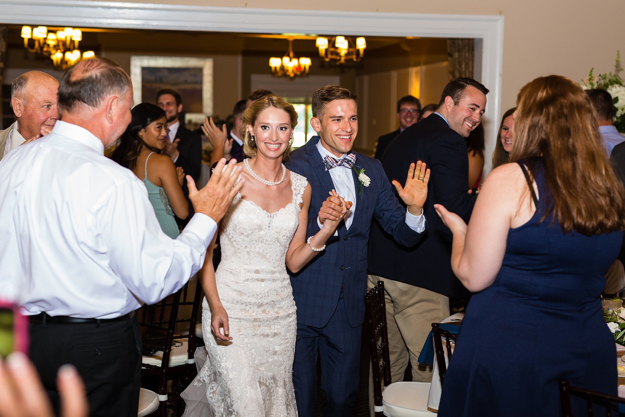 Becky_Cameron_Grand_Rapids_Blythefield Country_Club_Wedding054.JPG