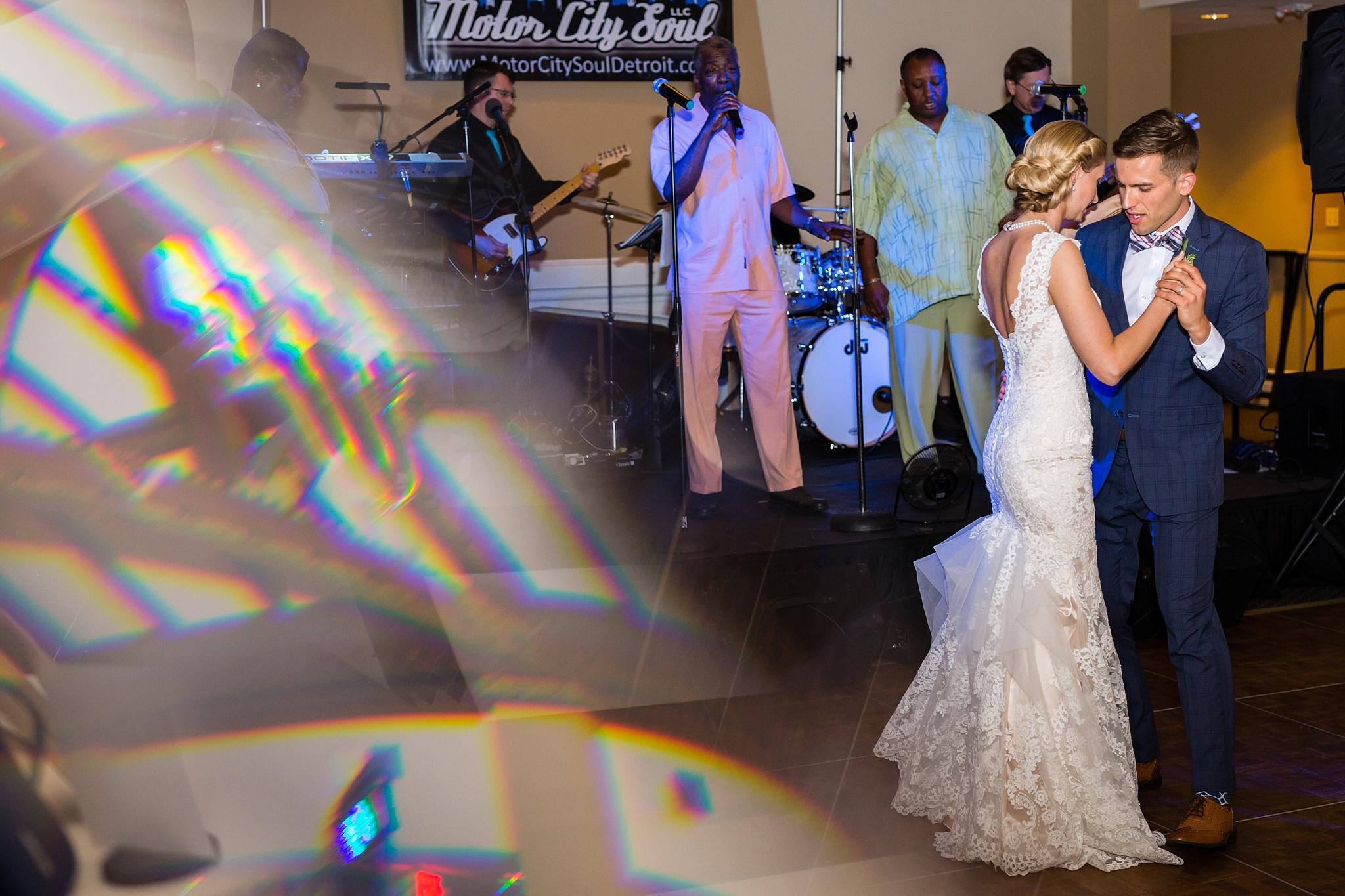 Becky_Cameron_Grand_Rapids_Blythefield Country_Club_Wedding056.JPG