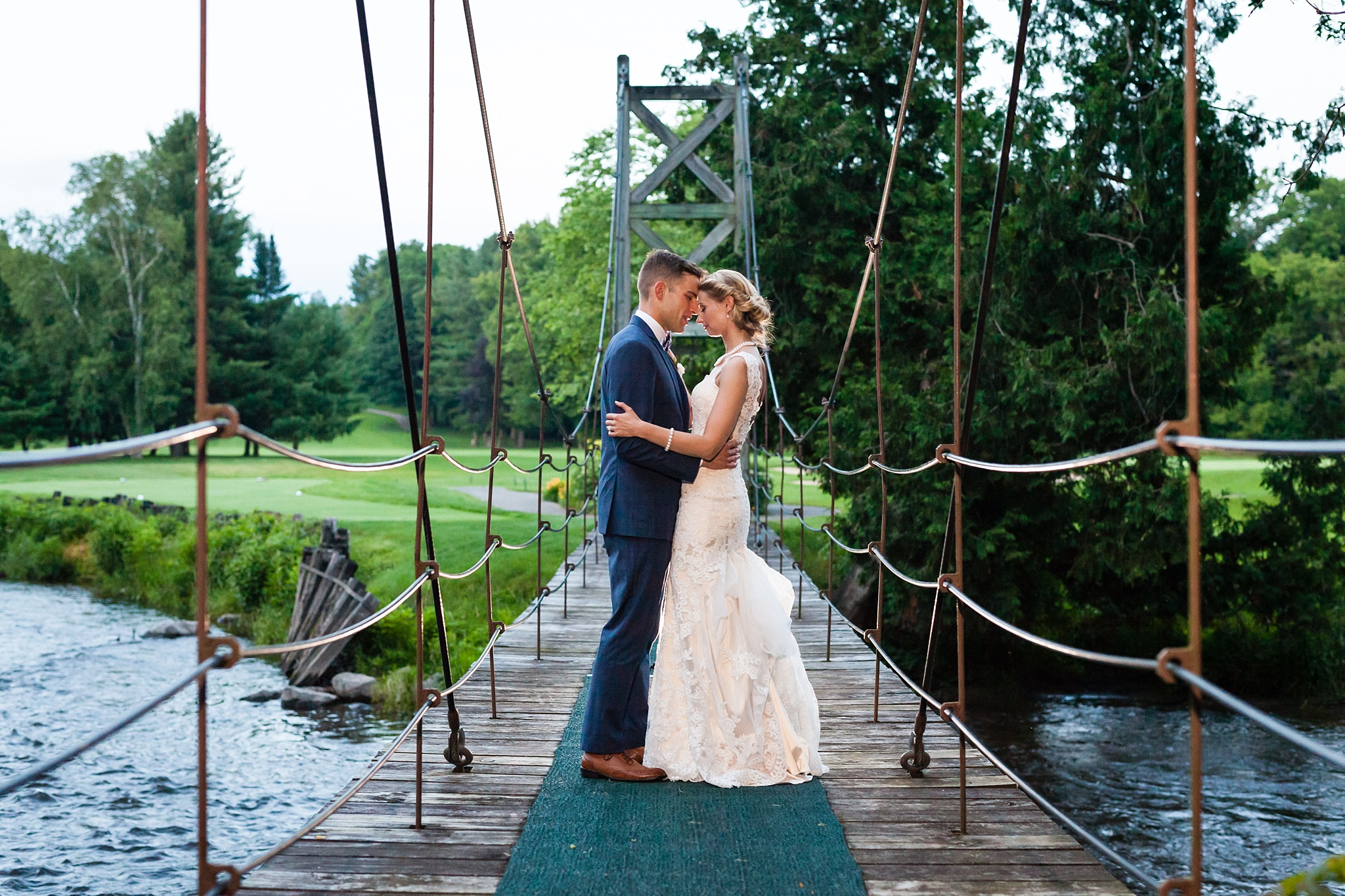 Becky_Cameron_Grand_Rapids_Blythefield Country_Club_Wedding064.JPG