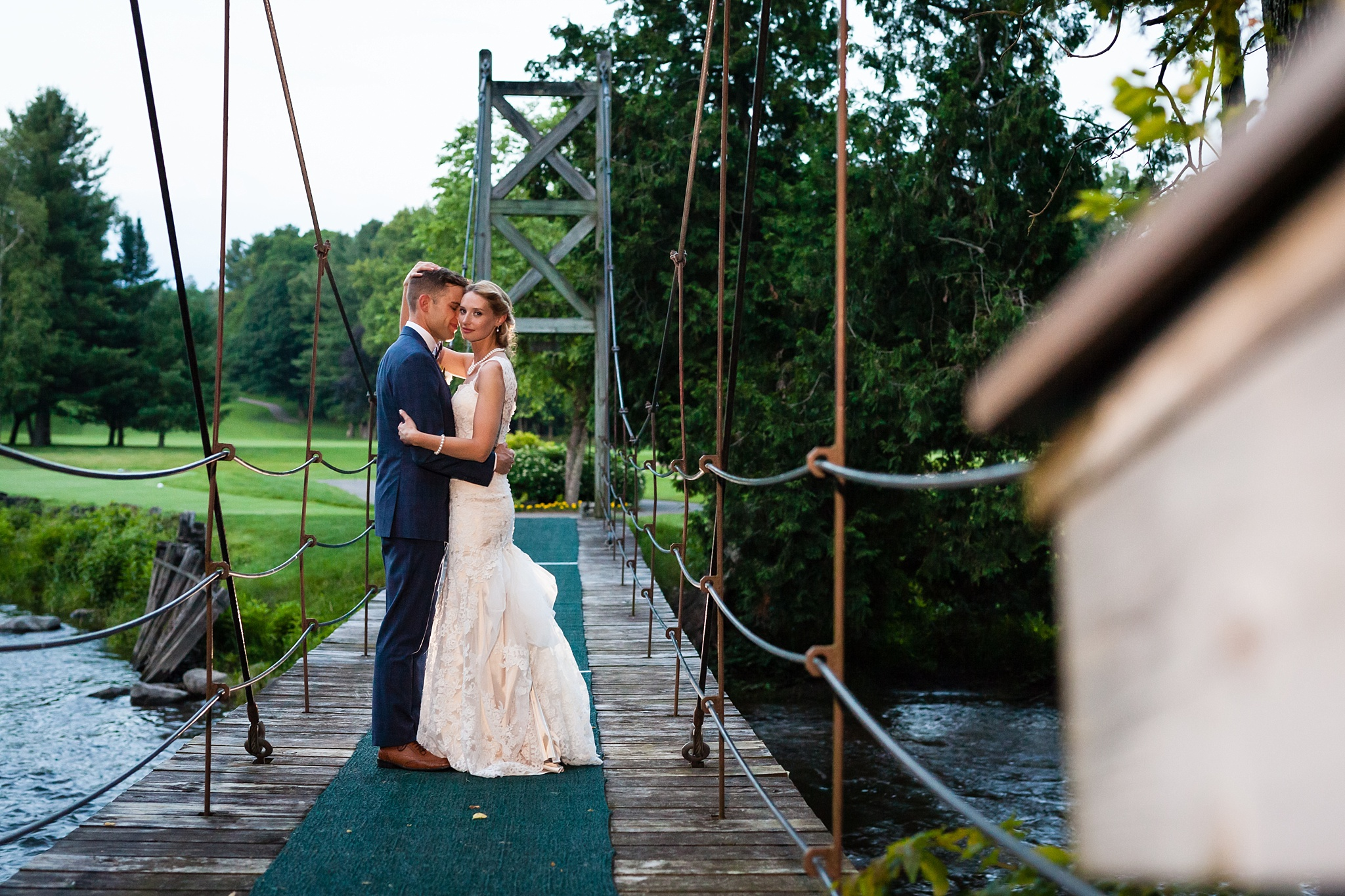 Becky_Cameron_Grand_Rapids_Blythefield Country_Club_Wedding065.JPG