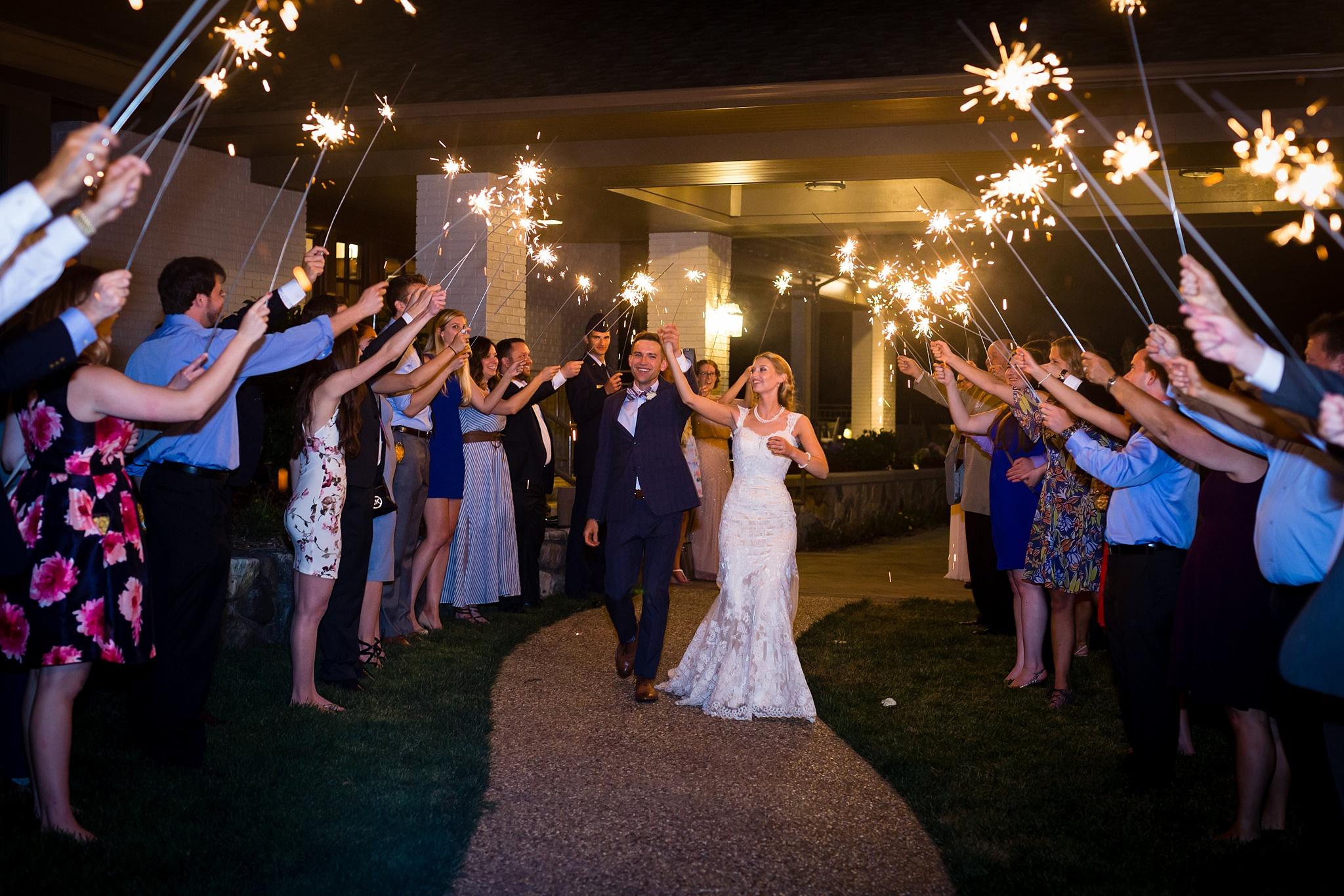 Becky_Cameron_Grand_Rapids_Blythefield Country_Club_Wedding078.JPG