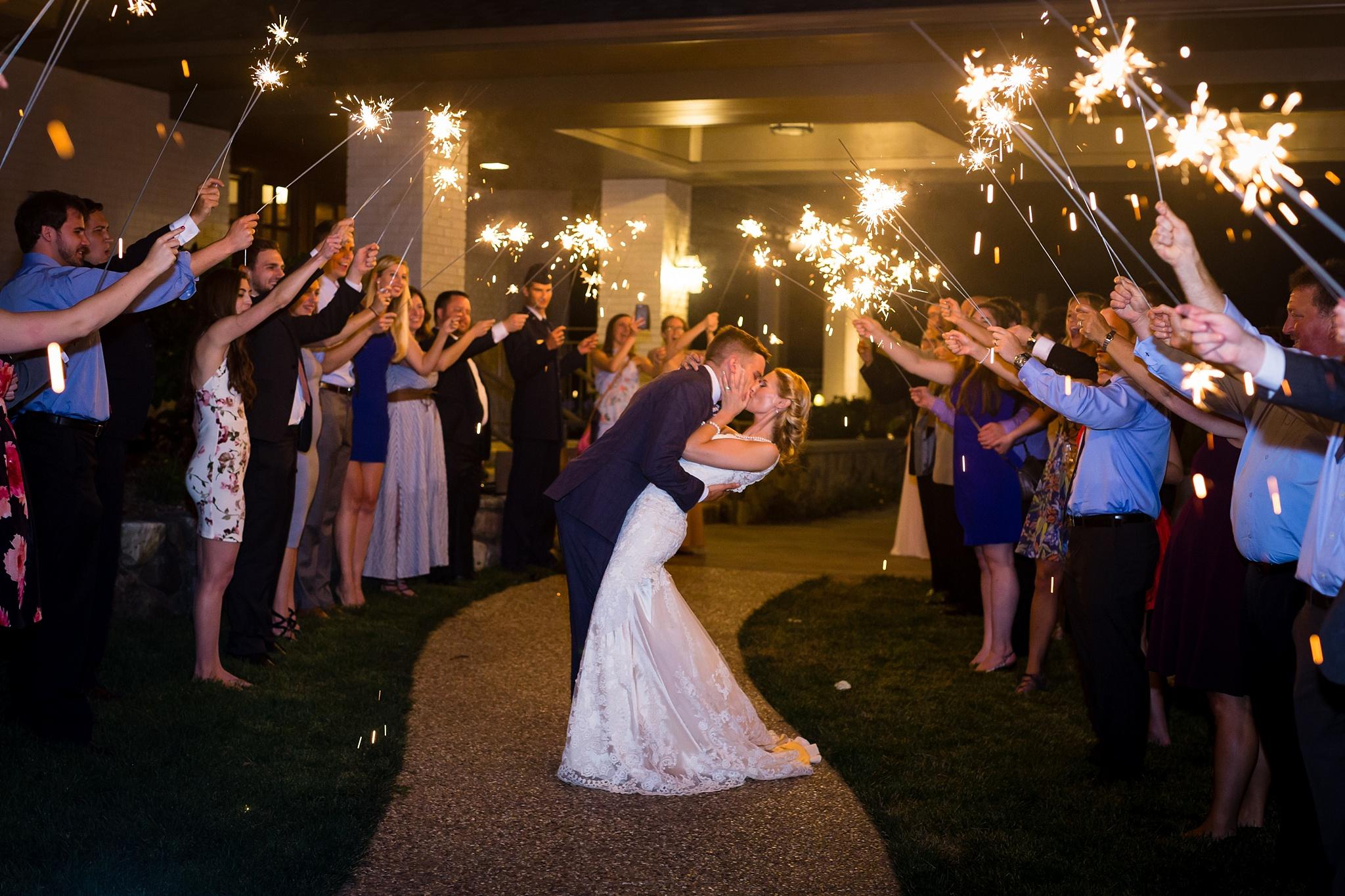 Becky_Cameron_Grand_Rapids_Blythefield Country_Club_Wedding079.JPG