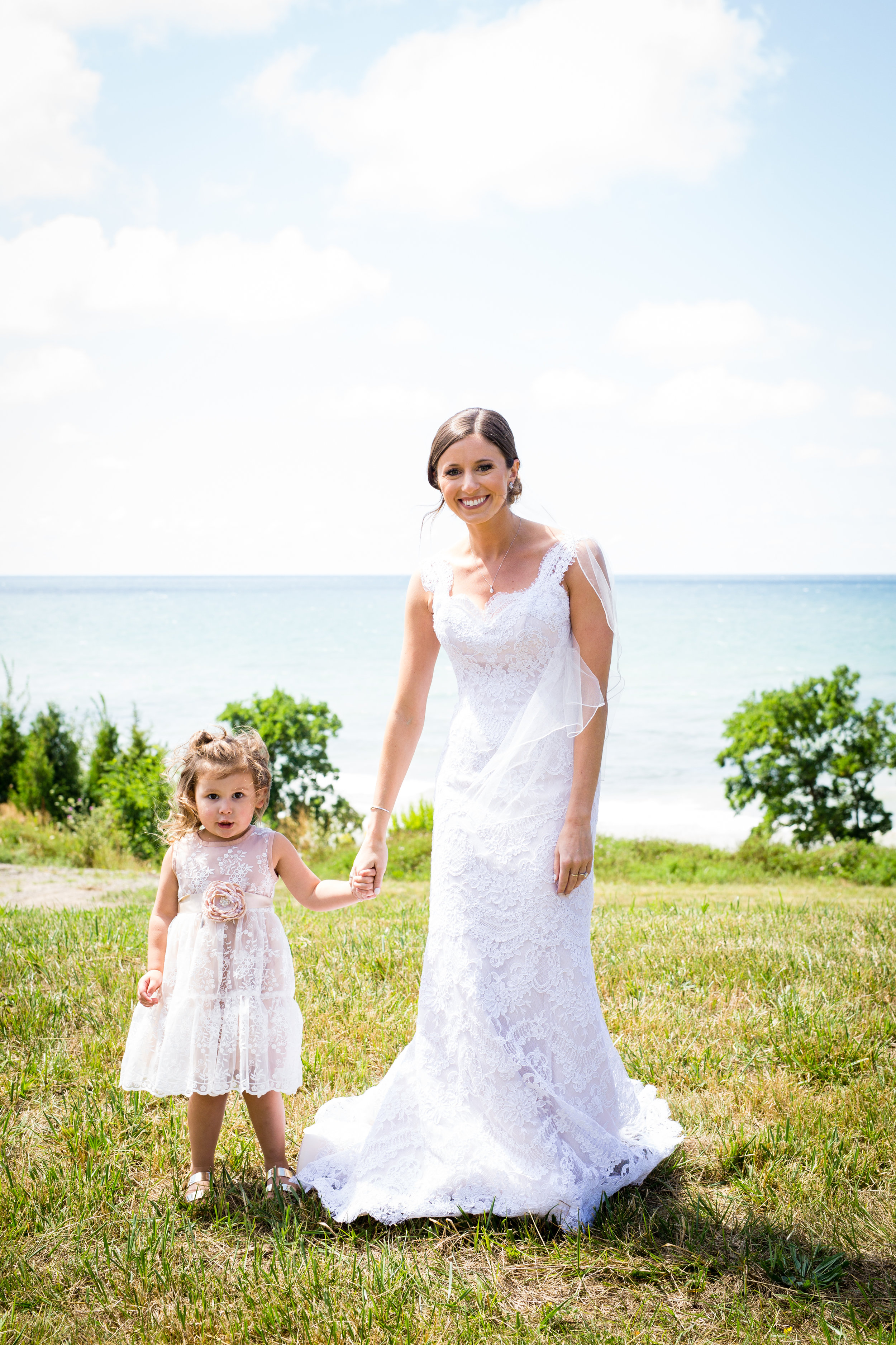 Tim&Polly_Wedding_12CornerVineyard_blog029.JPG
