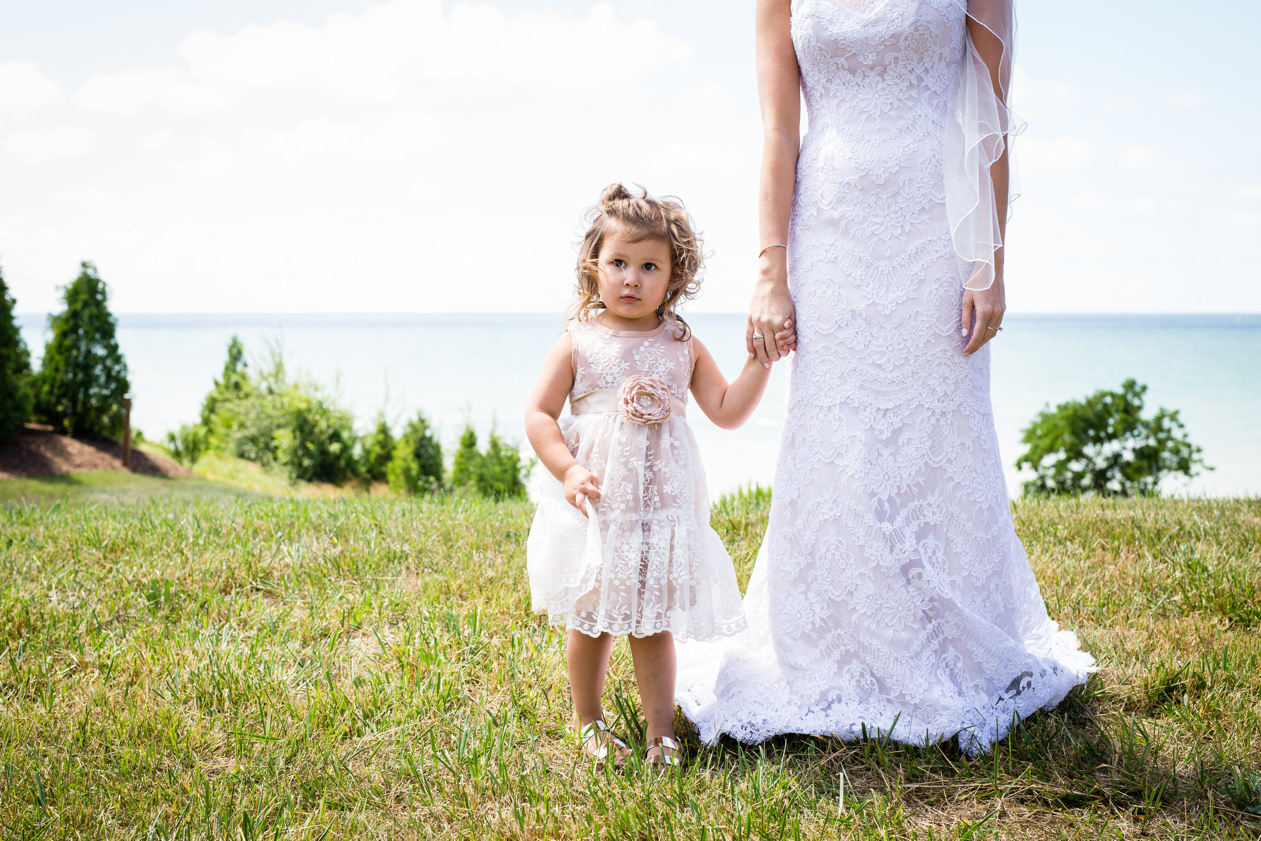 Tim&Polly_Wedding_12CornerVineyard_blog030.JPG