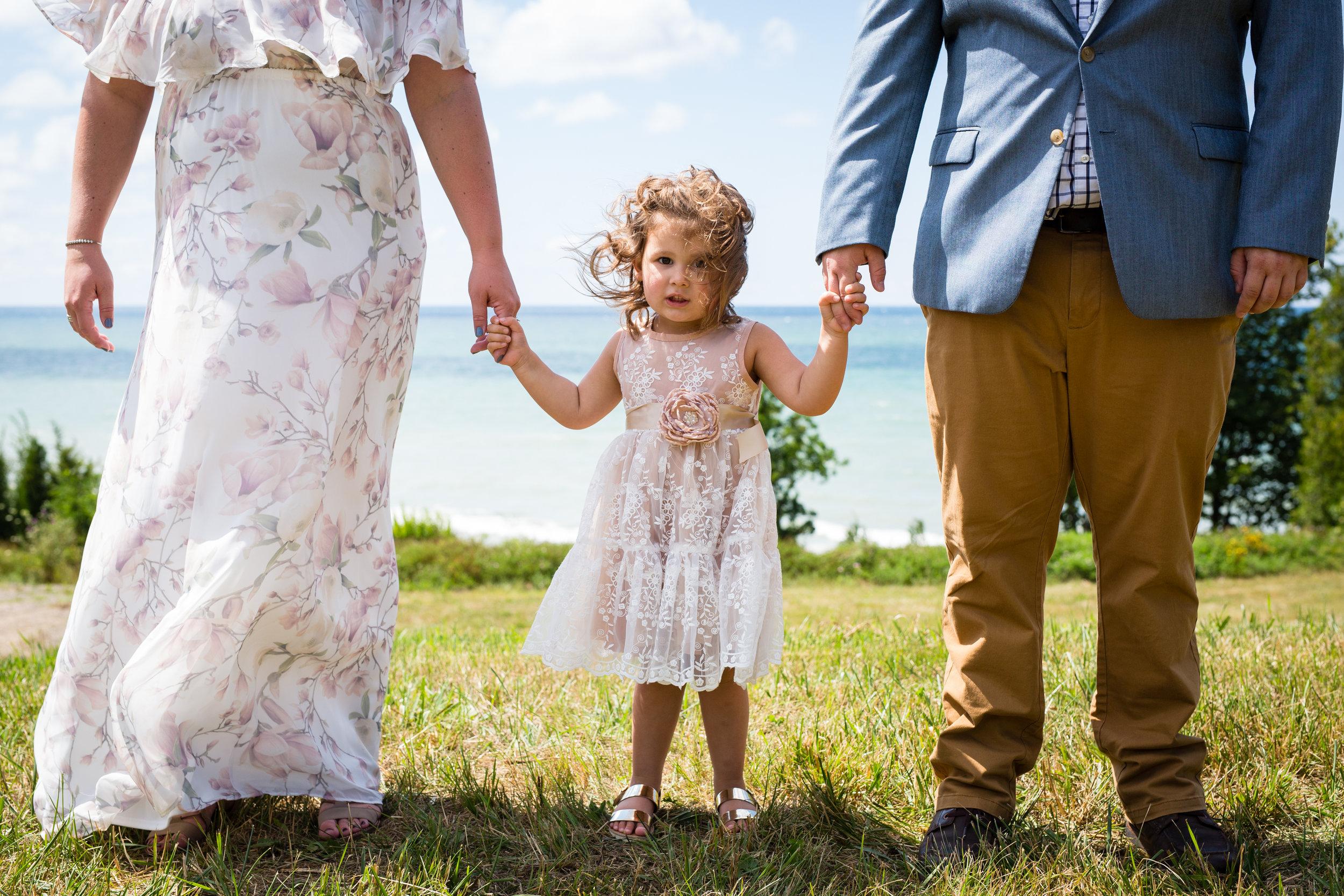 Tim&Polly_Wedding_12CornerVineyard_blog031.JPG