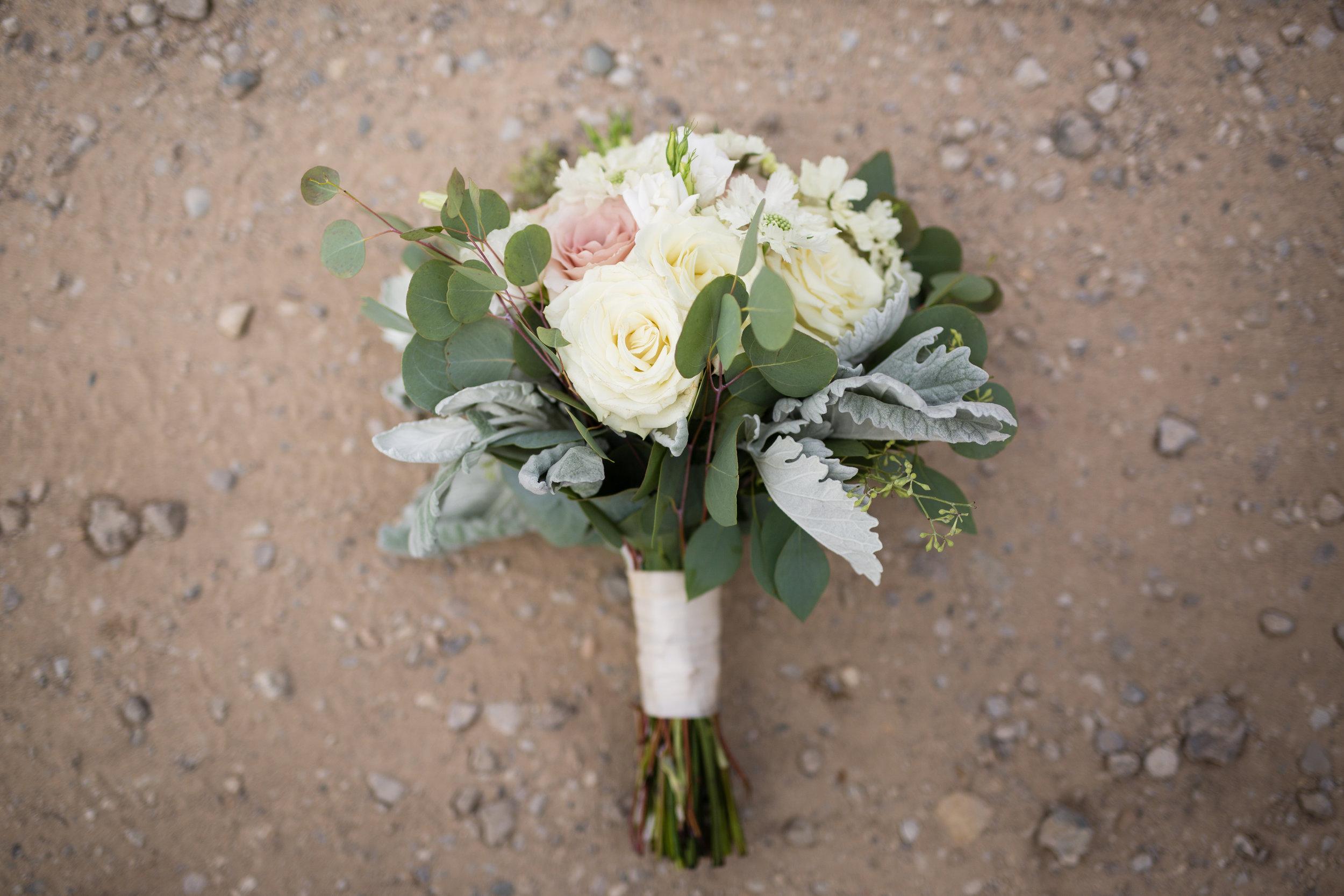 Tim&Polly_Wedding_12CornerVineyard_blog035.JPG