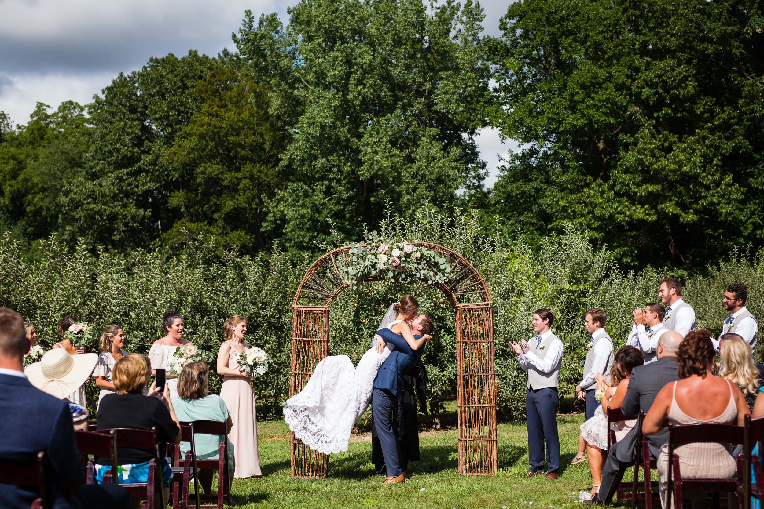 Tim&Polly_Wedding_12CornerVineyard_blog046.JPG