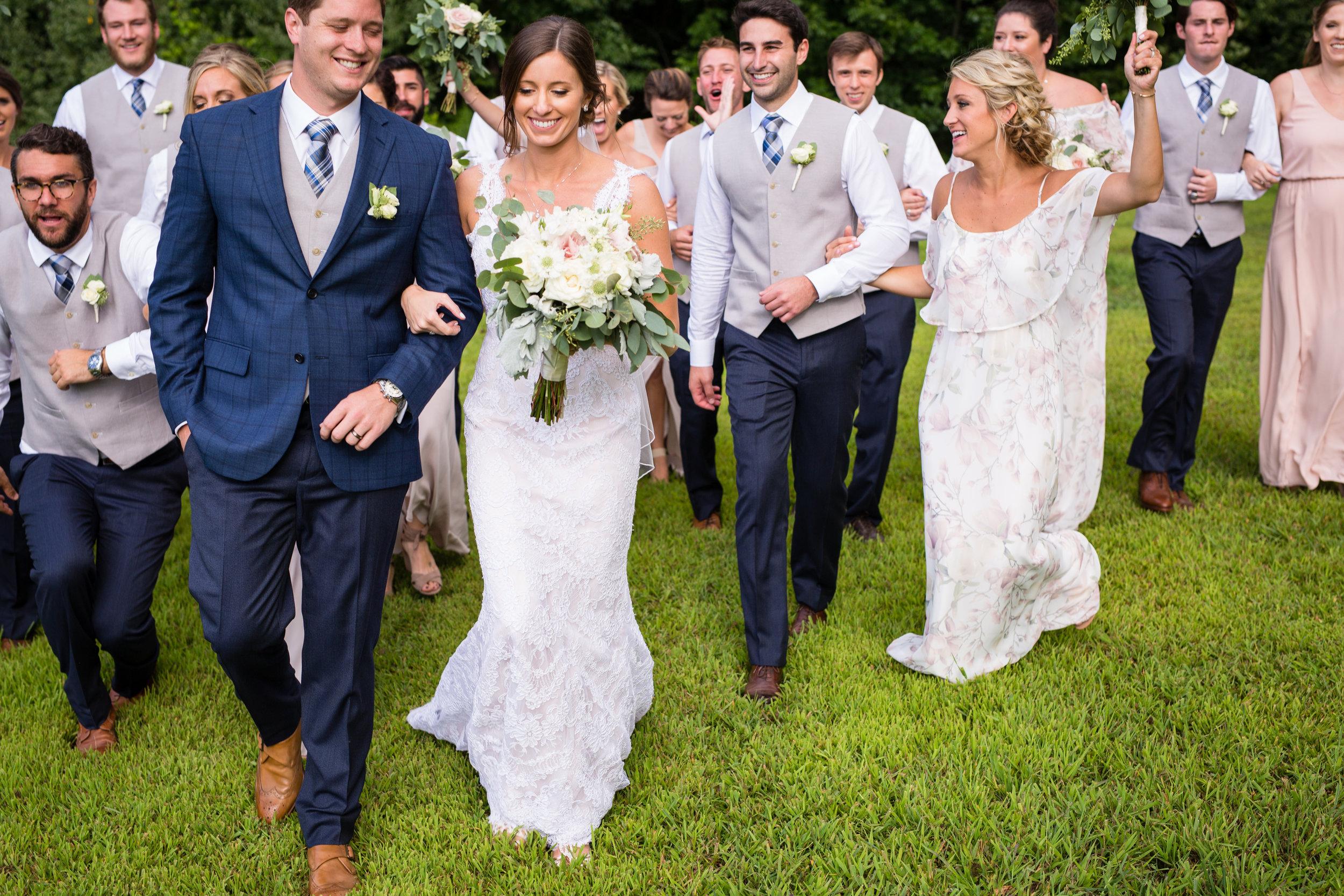 Tim&Polly_Wedding_12CornerVineyard_blog048.JPG