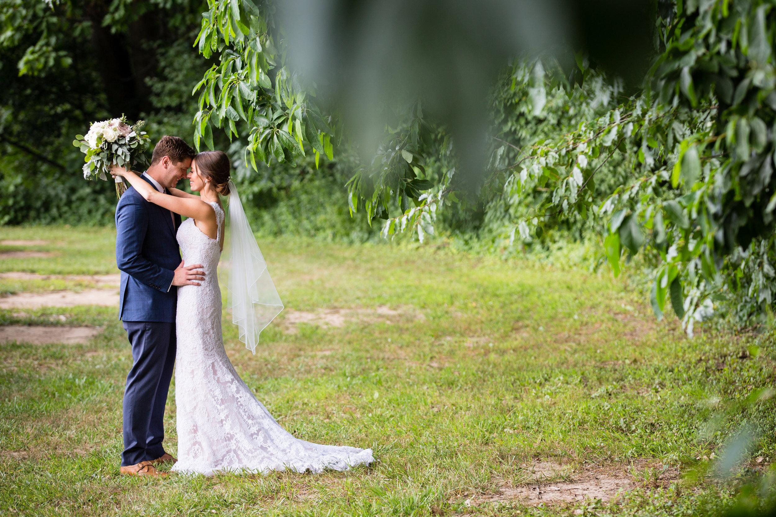 Tim&Polly_Wedding_12CornerVineyard_blog049.JPG