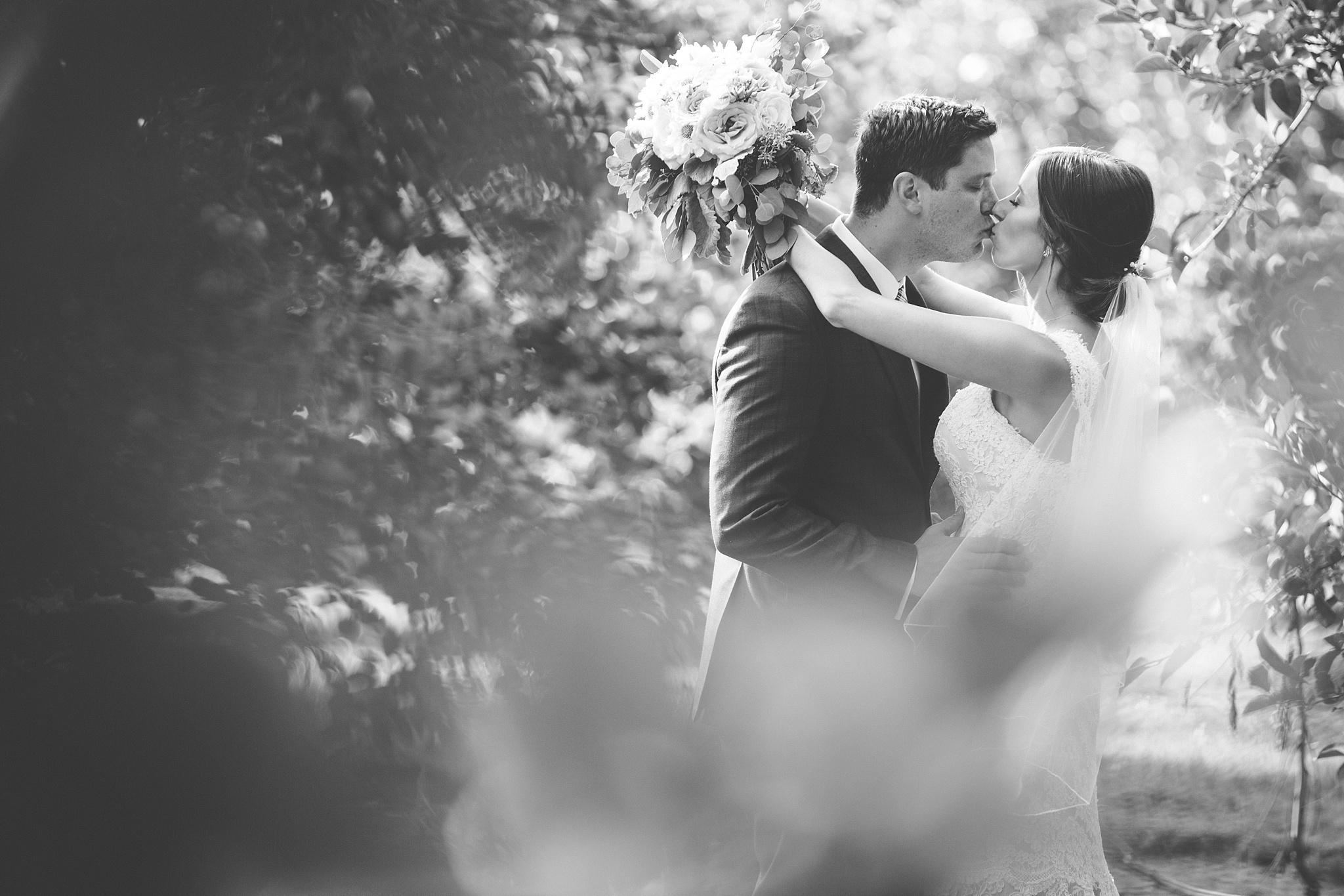 Tim&Polly_Wedding_12CornerVineyard_blog052.jpg