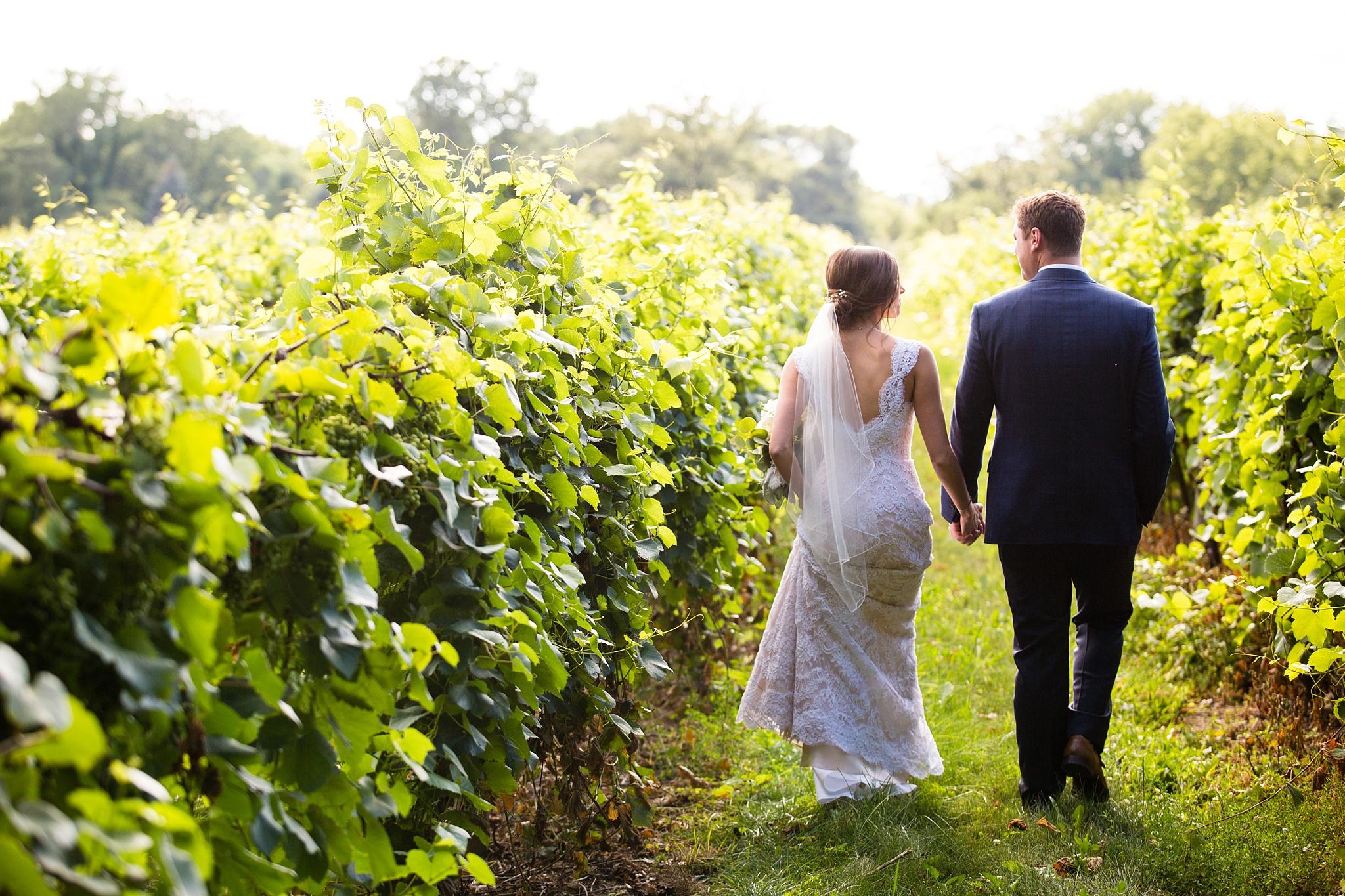 Tim&Polly_Wedding_12CornerVineyard_blog054.jpg