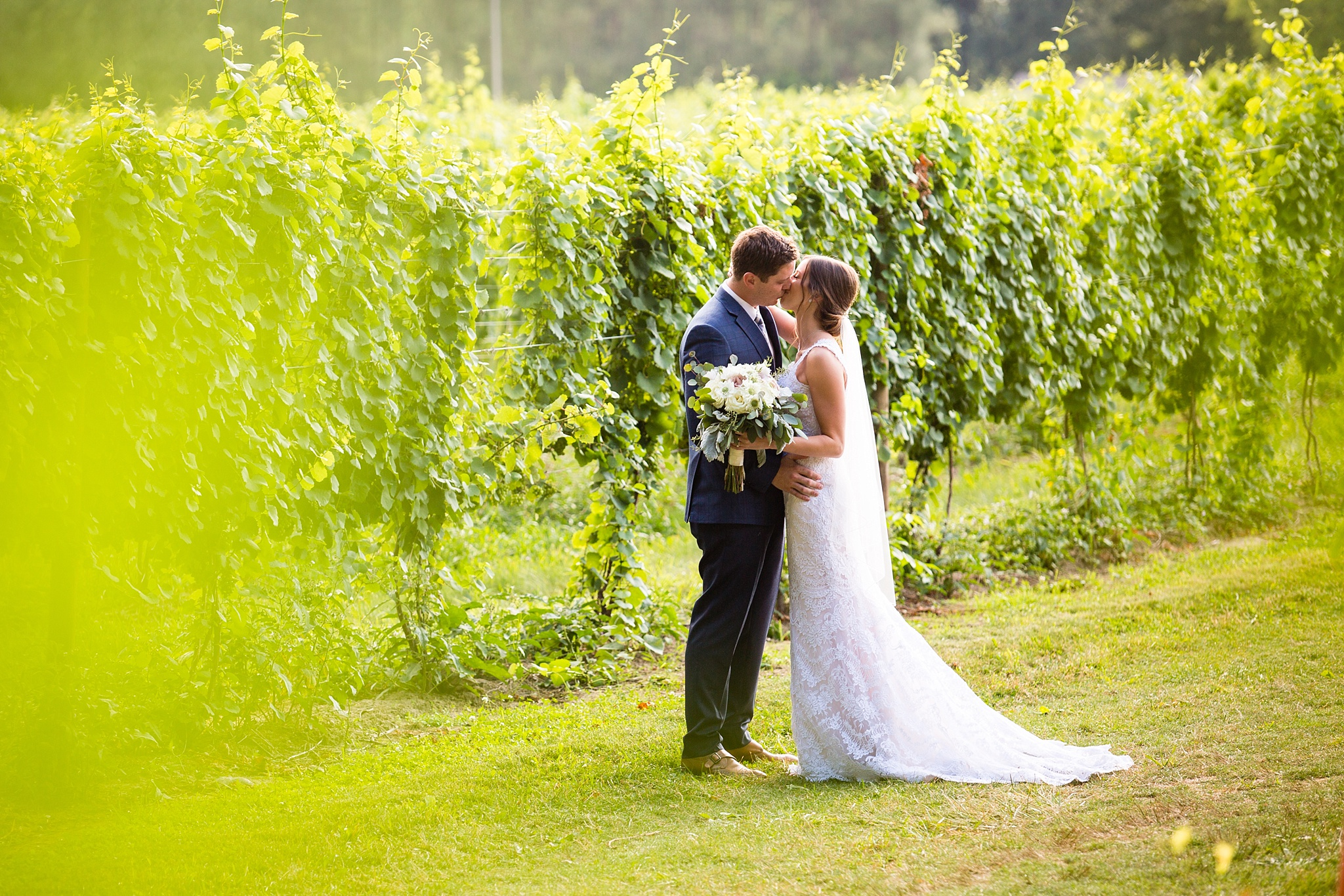 Tim&Polly_Wedding_12CornerVineyard_blog069.jpg