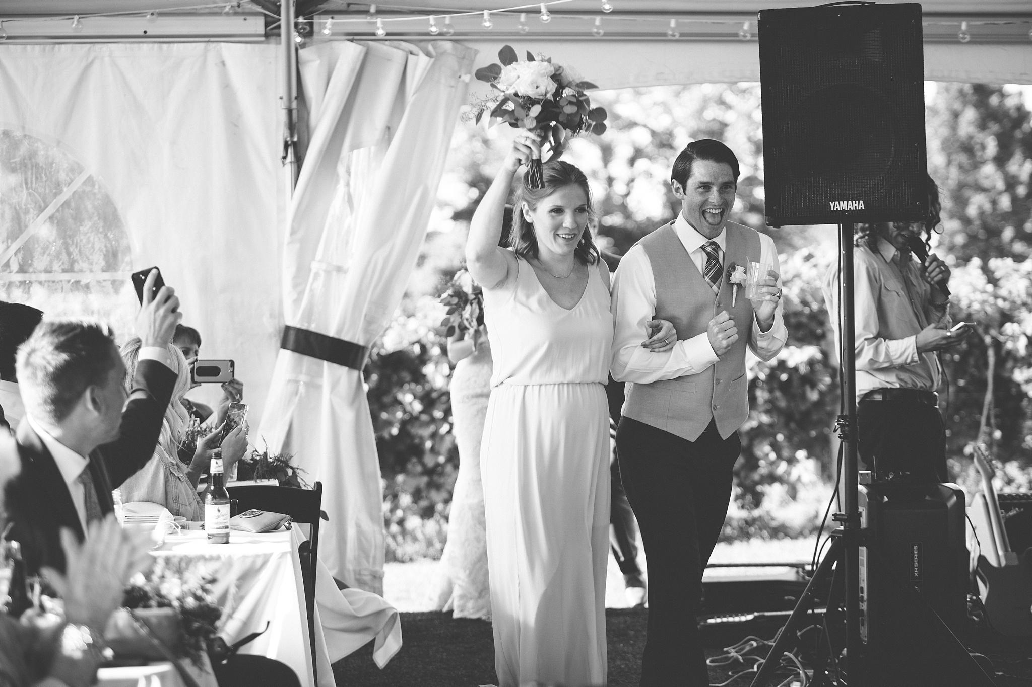 Tim&Polly_Wedding_12CornerVineyard_blog074.jpg