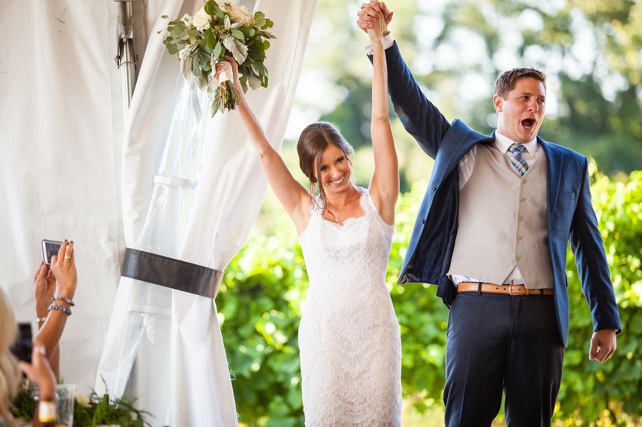 Tim&Polly_Wedding_12CornerVineyard_blog075.jpg