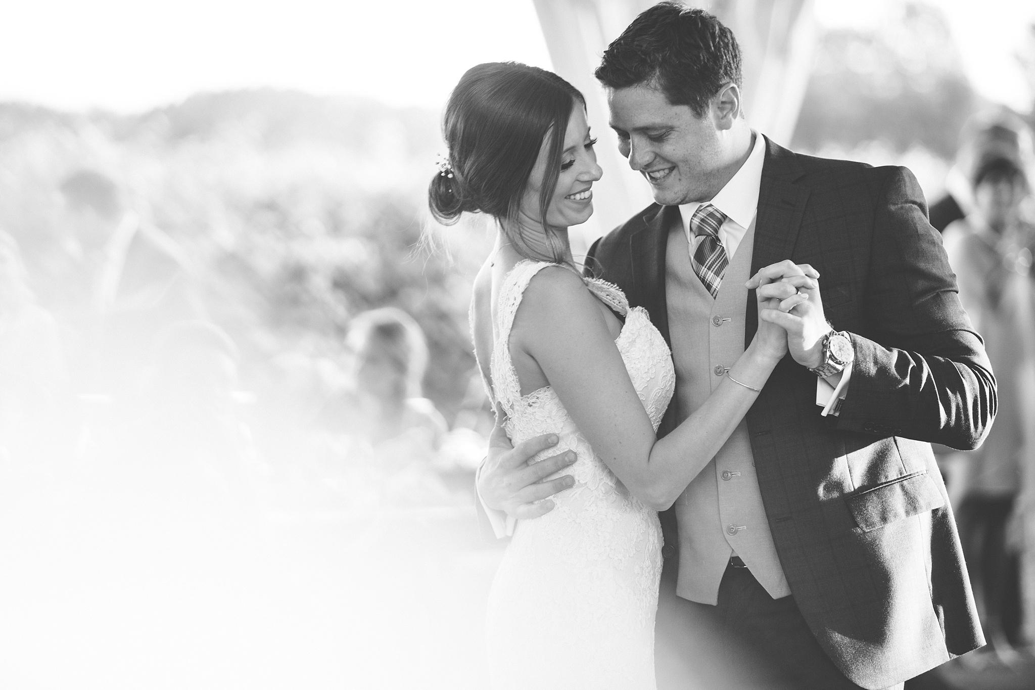 Tim&Polly_Wedding_12CornerVineyard_blog086.jpg