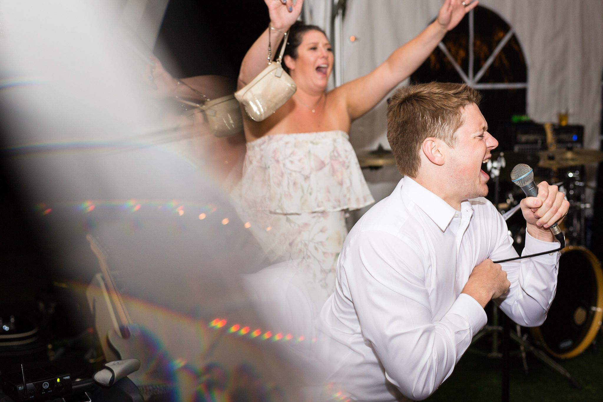 Tim&Polly_Wedding_12CornerVineyard_blog098.jpg