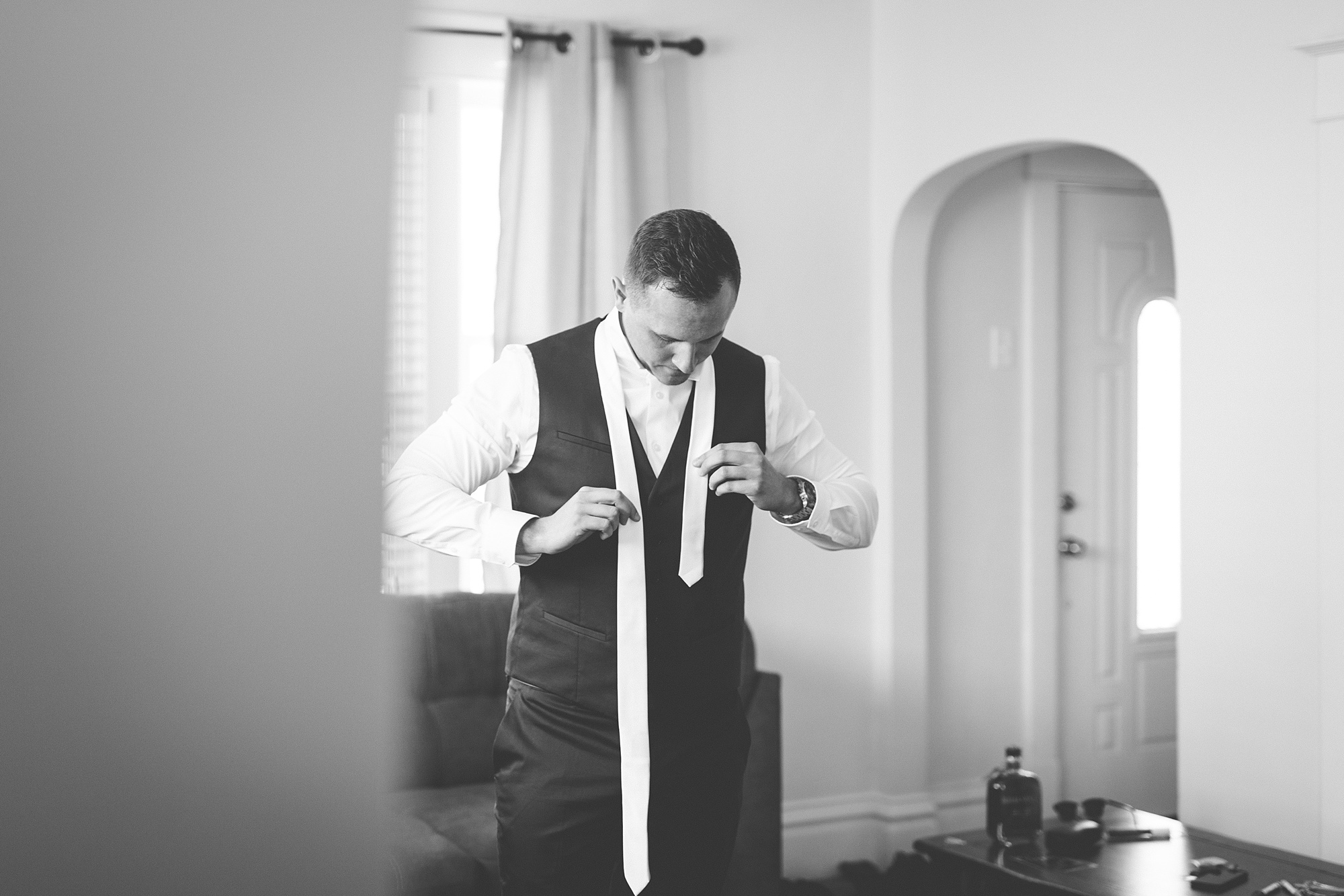 Brandon_Shafer_Photography_Ryan_Lila_Holland_Wedding_0011.jpg