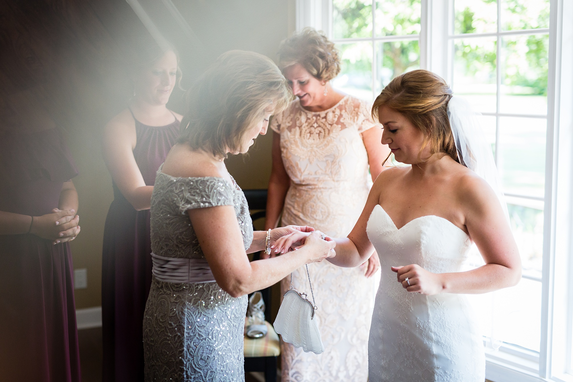 Brandon_Shafer_Photography_Ryan_Lila_Holland_Wedding_0018.jpg