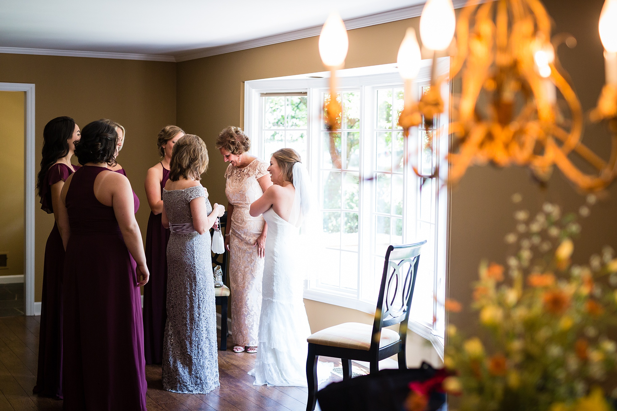 Brandon_Shafer_Photography_Ryan_Lila_Holland_Wedding_0019.jpg