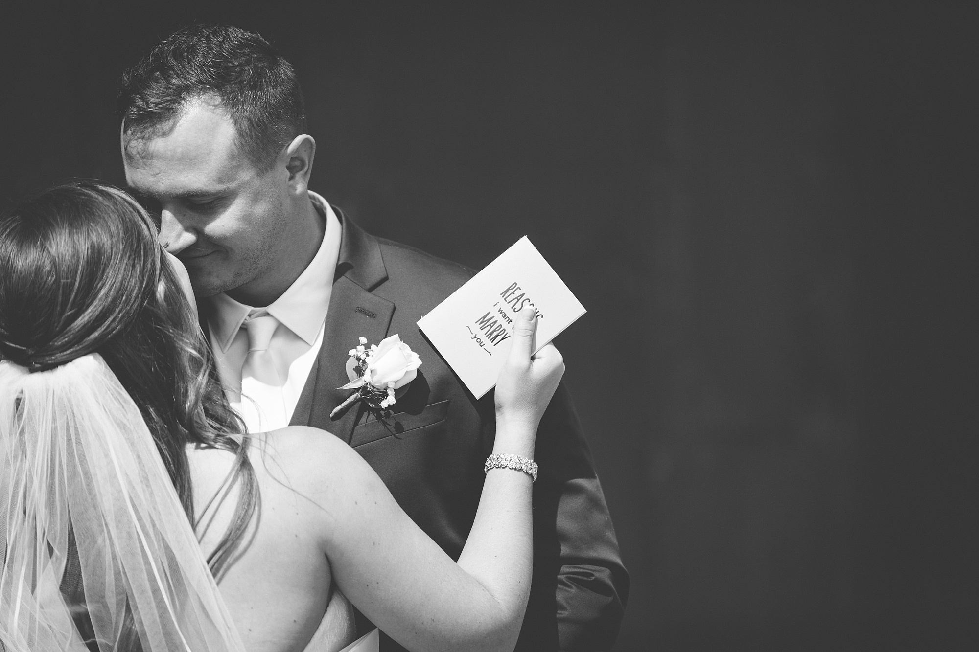 Brandon_Shafer_Photography_Ryan_Lila_Holland_Wedding_0030.jpg