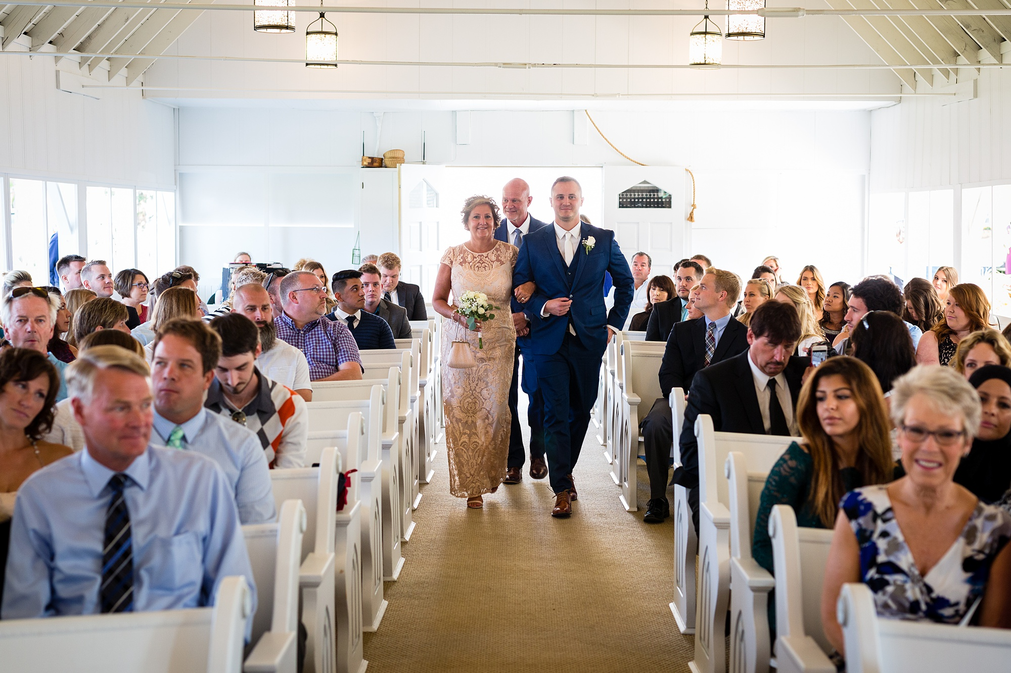 Brandon_Shafer_Photography_Ryan_Lila_Holland_Wedding_0036.jpg