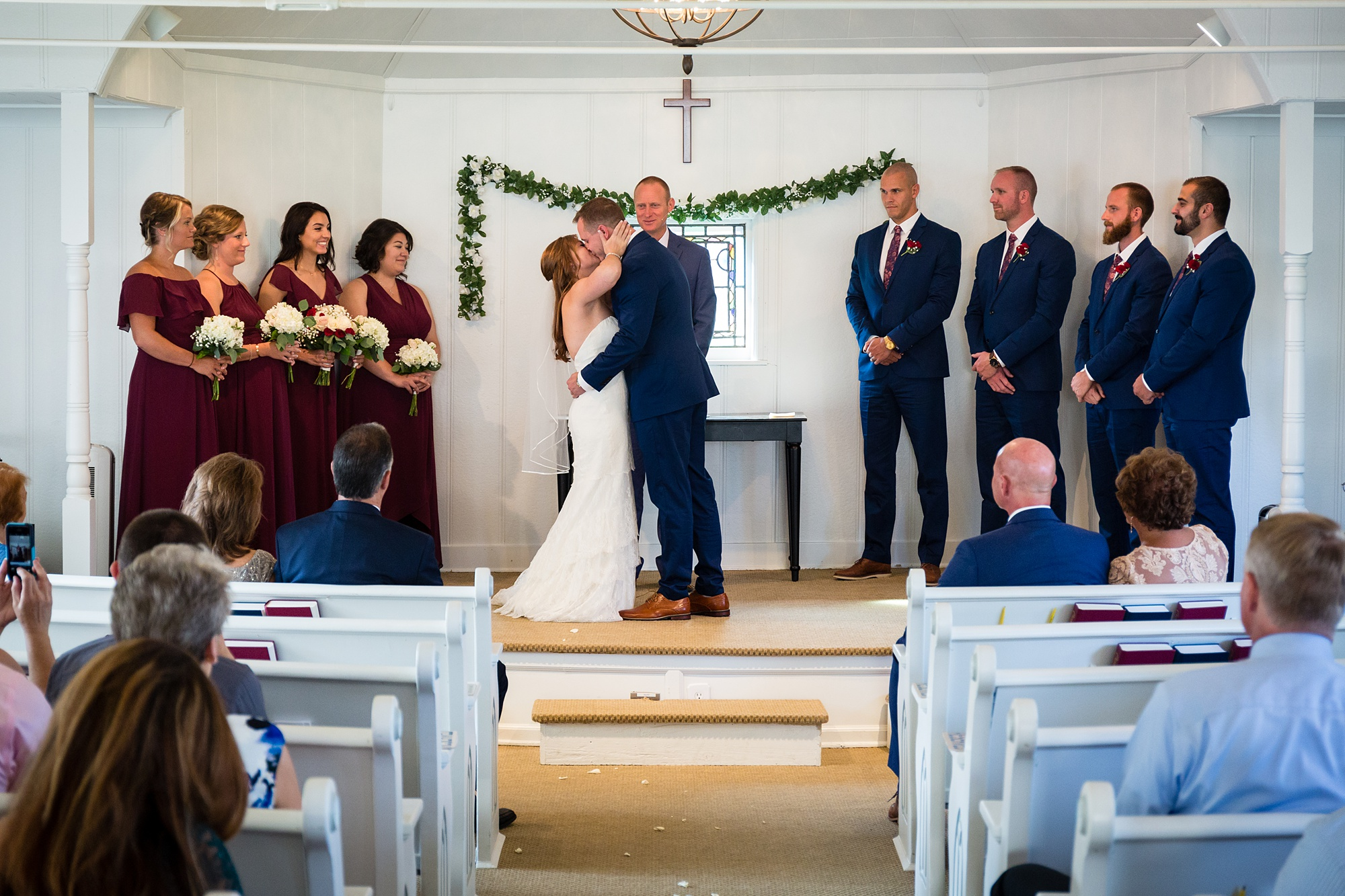 Brandon_Shafer_Photography_Ryan_Lila_Holland_Wedding_0047.jpg