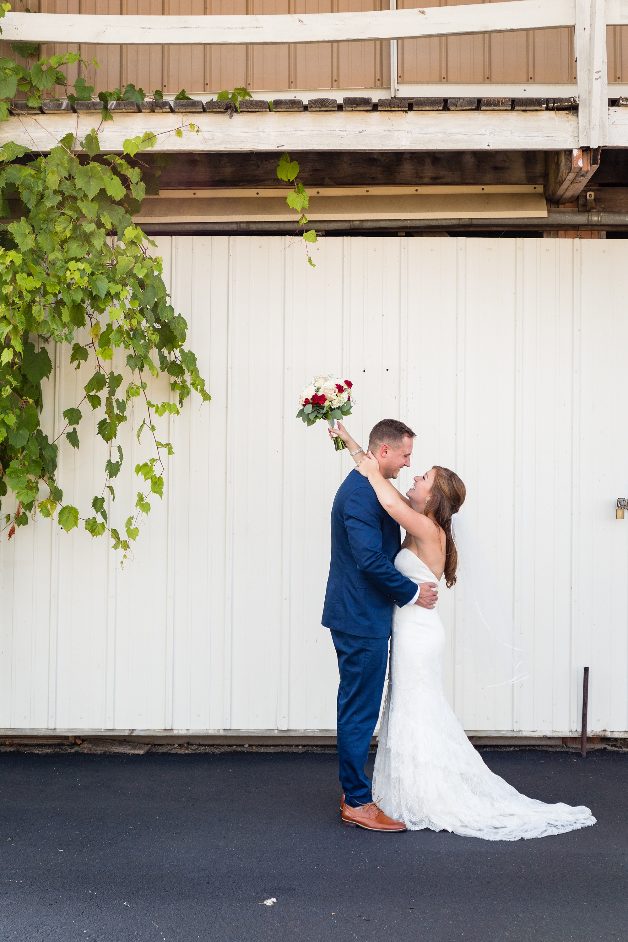 Brandon_Shafer_Photography_Ryan_Lila_Holland_Wedding_0059.jpg