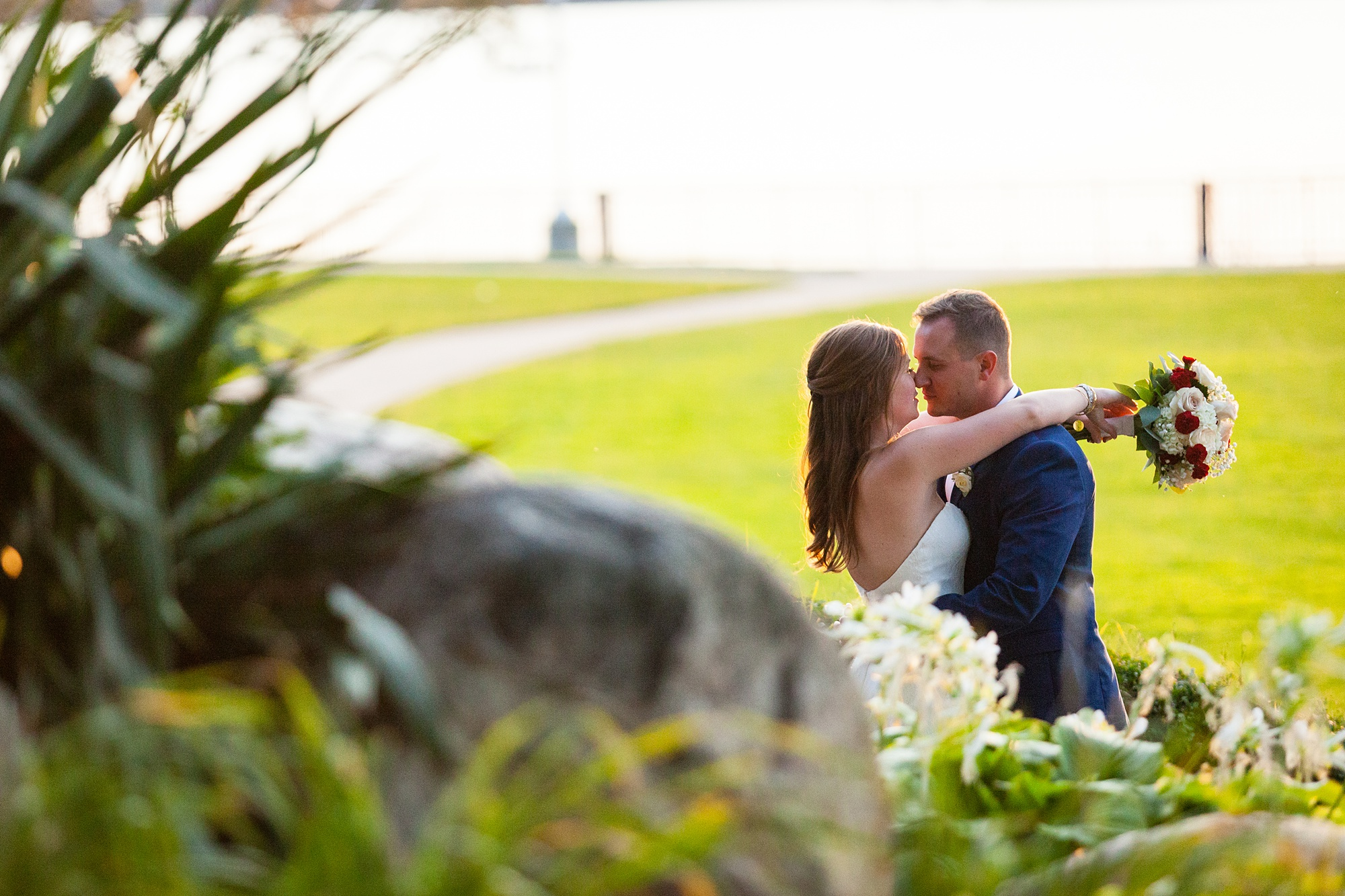 Brandon_Shafer_Photography_Ryan_Lila_Holland_Wedding_0074.jpg