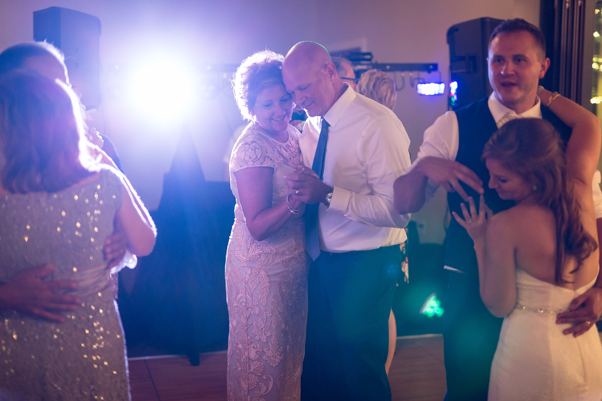 Brandon_Shafer_Photography_Ryan_Lila_Holland_Wedding_0080.jpg