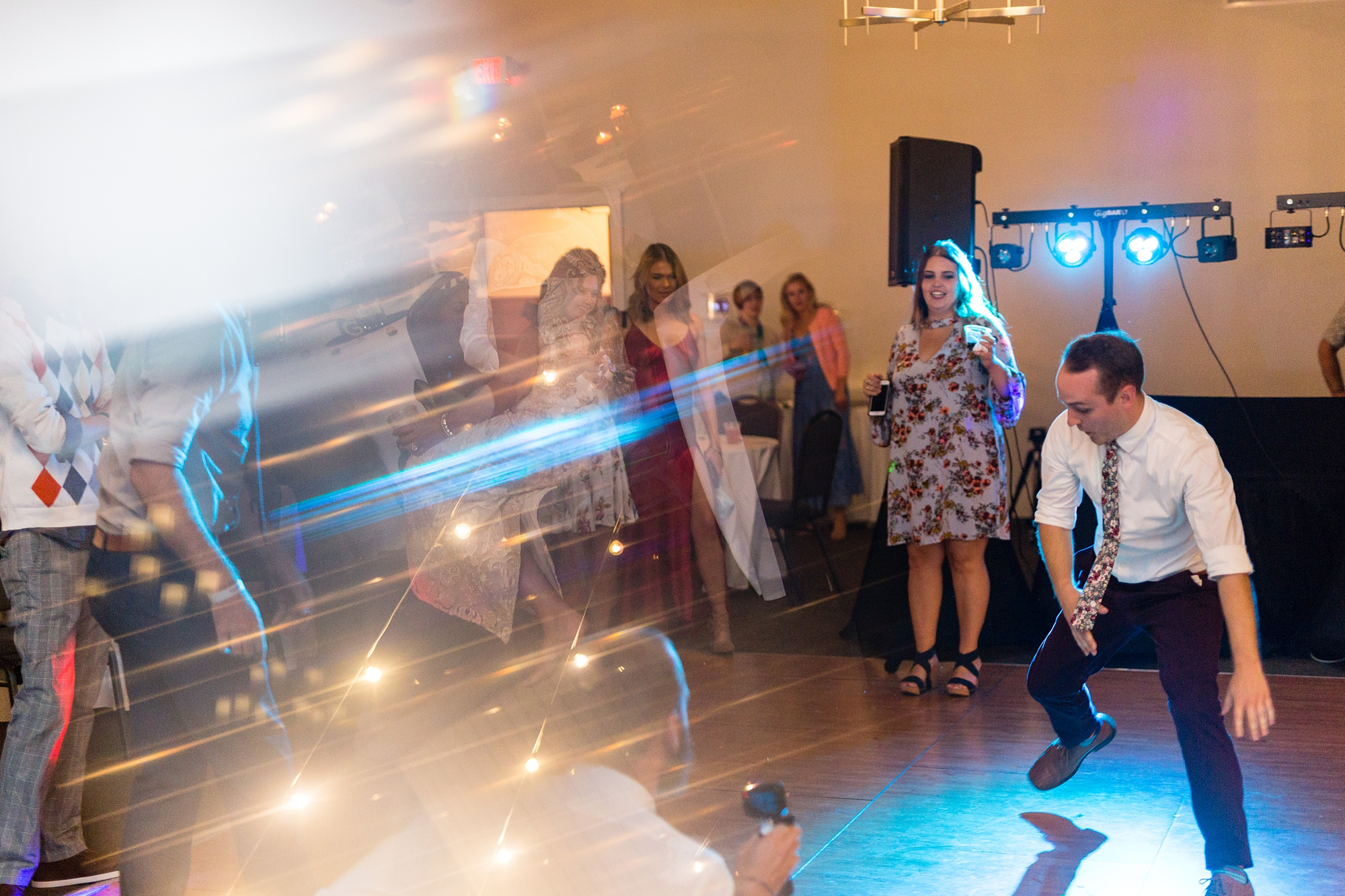 Brandon_Shafer_Photography_Ryan_Lila_Holland_Wedding_0083.jpg