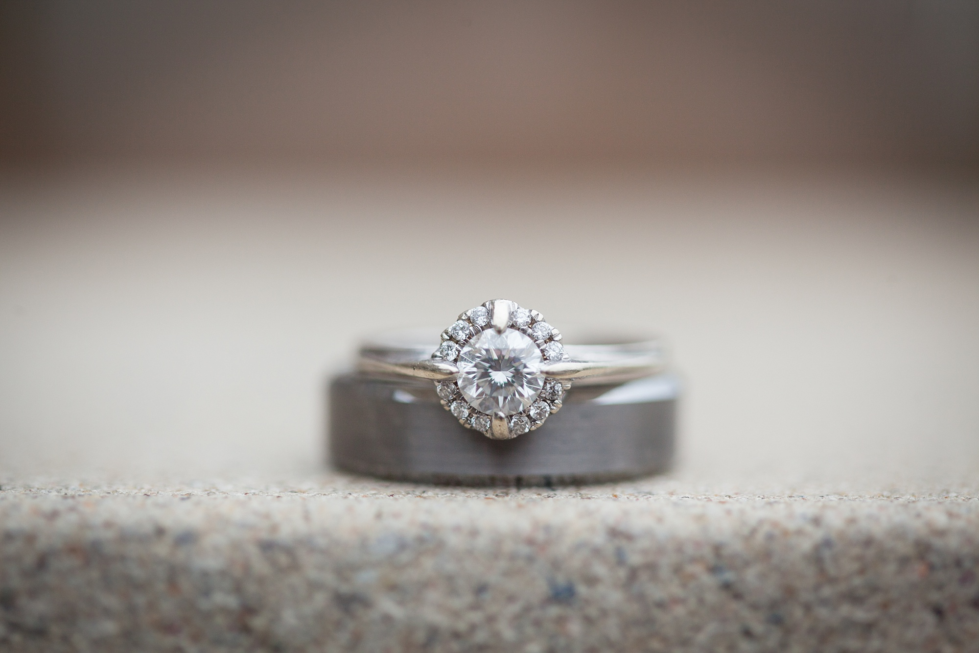Brandon_Shafer_Photography_Lauren_Ethan_New_Vintage_Place_Grand_Rapids_Wedding_0003.jpg