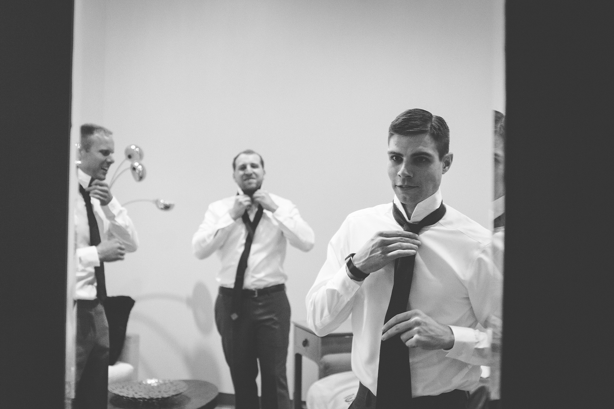 Brandon_Shafer_Photography_Lauren_Ethan_New_Vintage_Place_Grand_Rapids_Wedding_0011.jpg