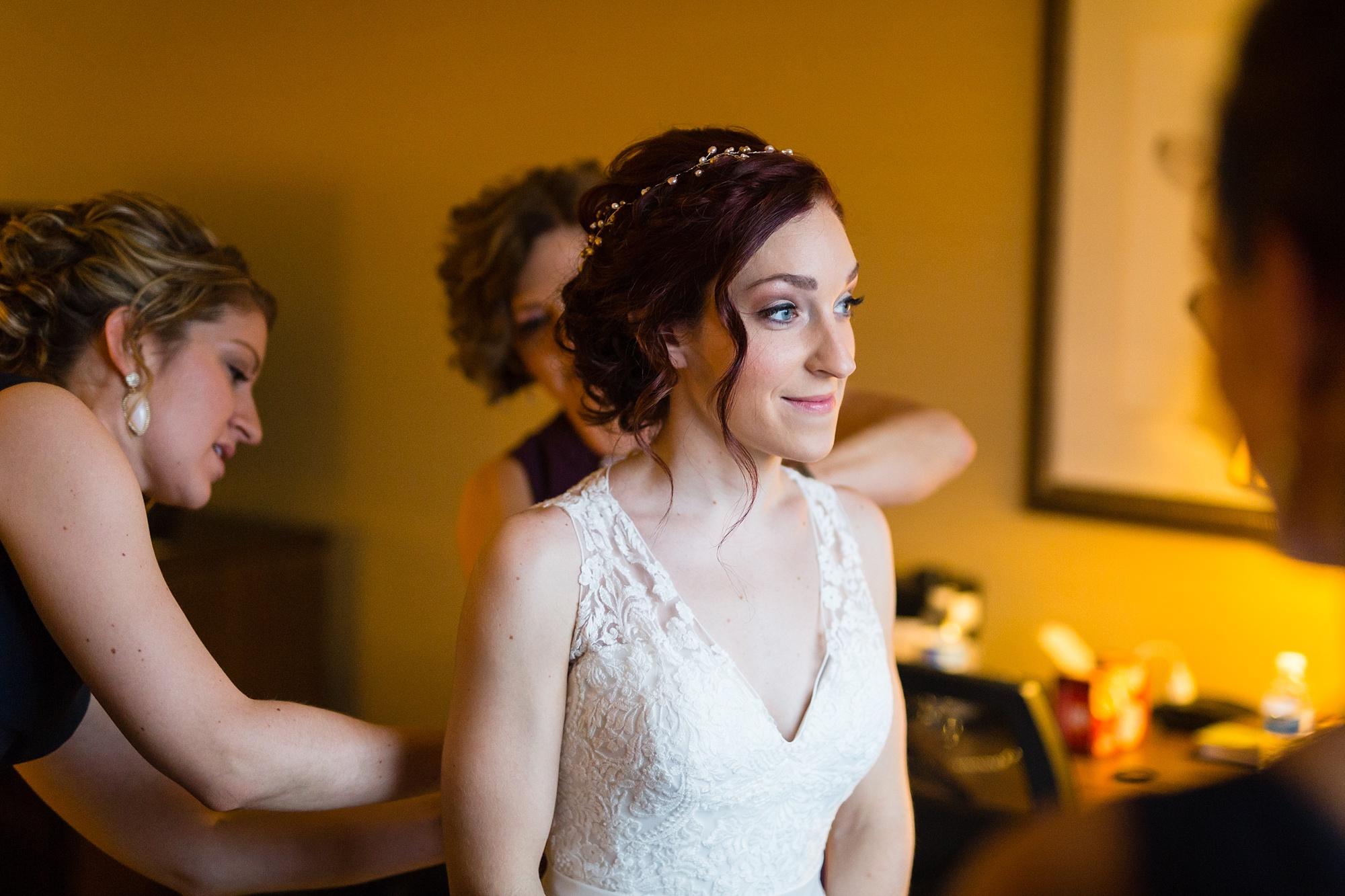 Brandon_Shafer_Photography_Lauren_Ethan_New_Vintage_Place_Grand_Rapids_Wedding_0013.jpg