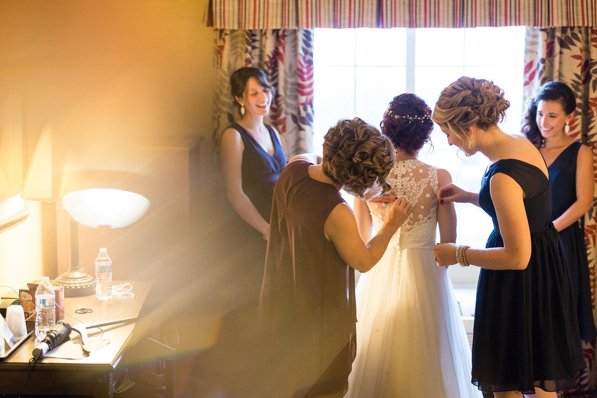 Brandon_Shafer_Photography_Lauren_Ethan_New_Vintage_Place_Grand_Rapids_Wedding_0015.jpg