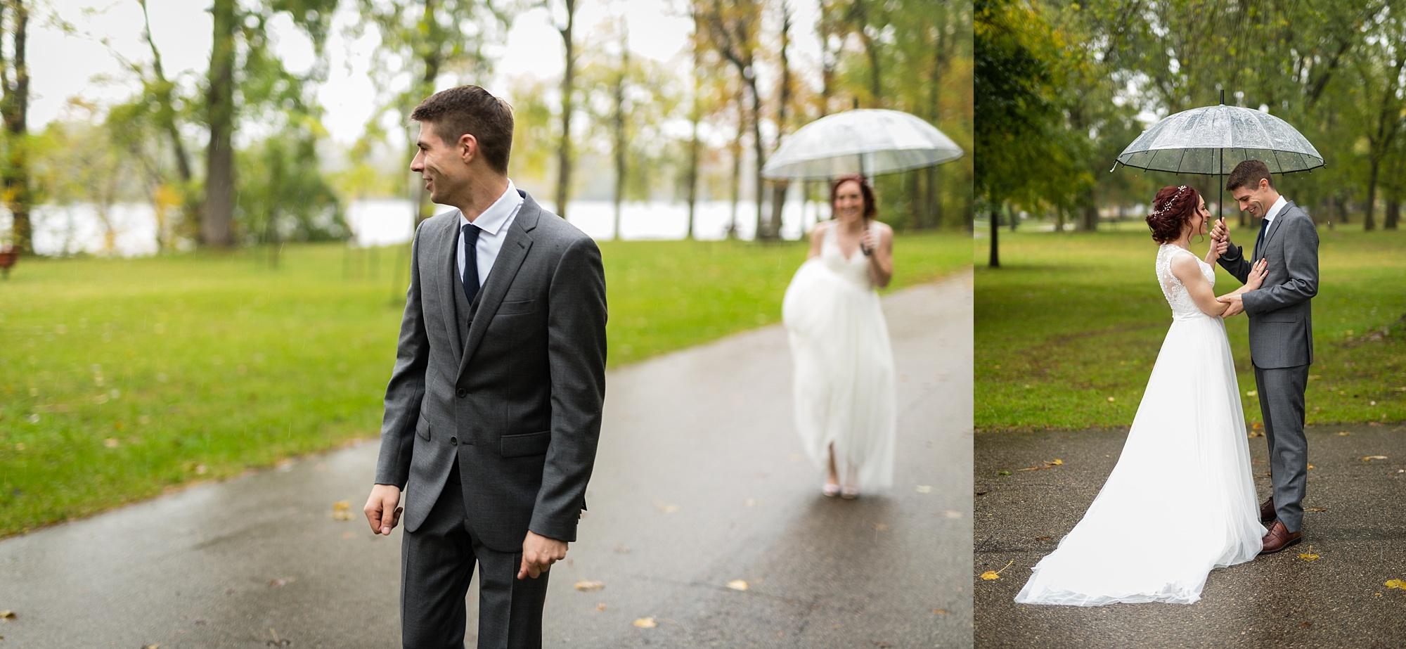 Brandon_Shafer_Photography_Lauren_Ethan_New_Vintage_Place_Grand_Rapids_Wedding_0019.jpg