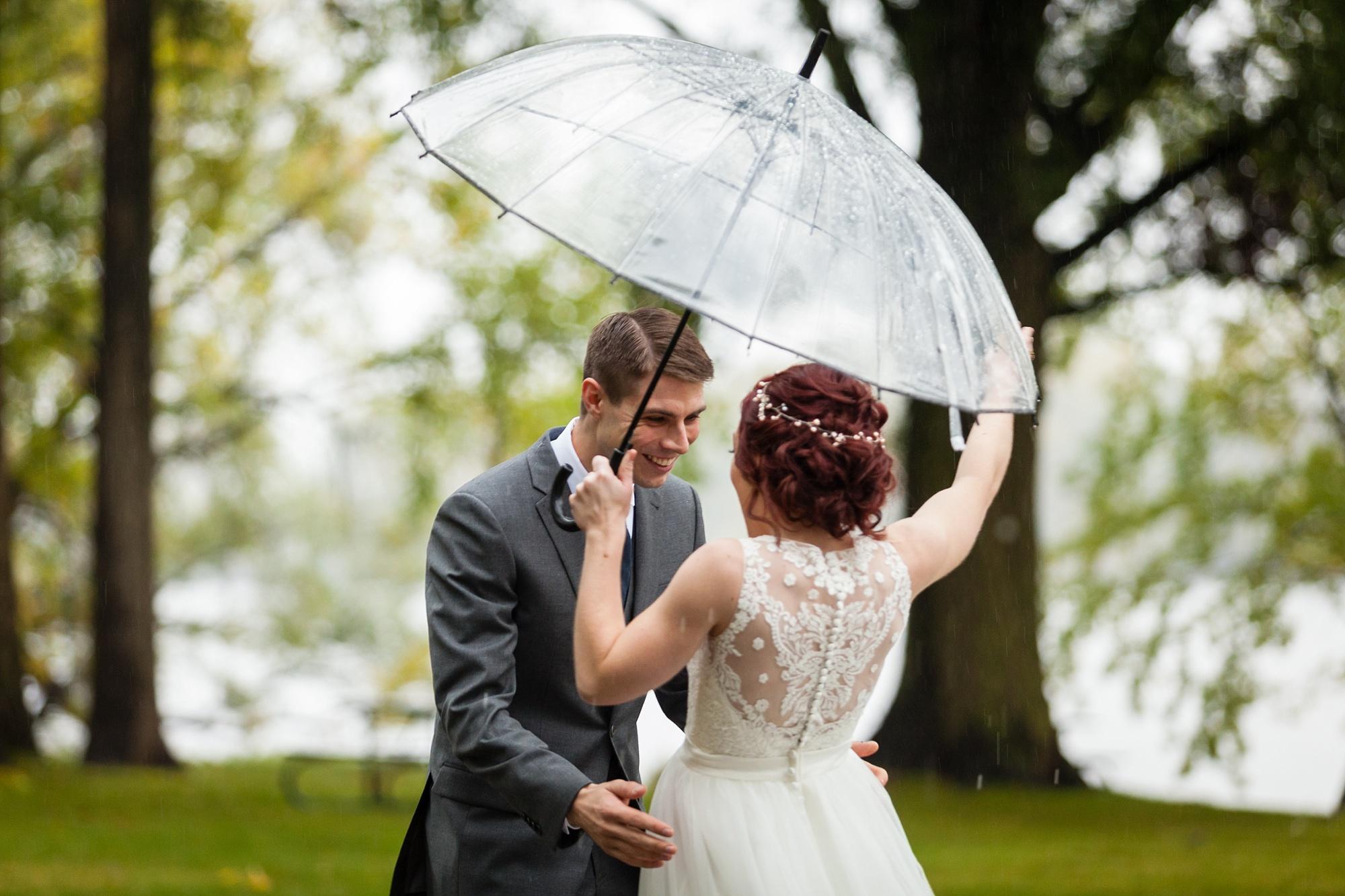 Brandon_Shafer_Photography_Lauren_Ethan_New_Vintage_Place_Grand_Rapids_Wedding_0020.jpg