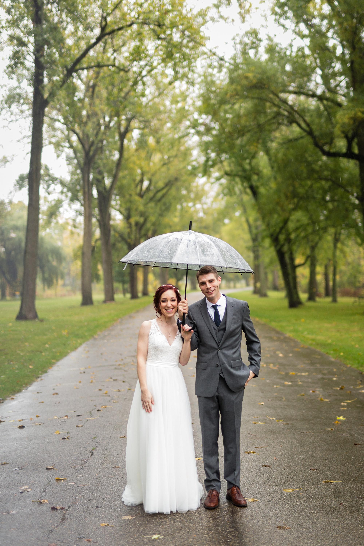 Brandon_Shafer_Photography_Lauren_Ethan_New_Vintage_Place_Grand_Rapids_Wedding_0021.jpg