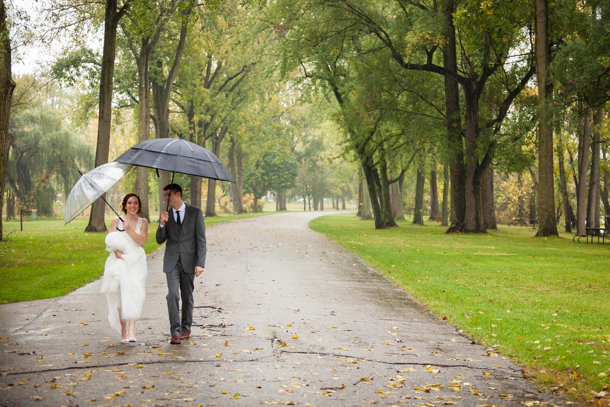 Brandon_Shafer_Photography_Lauren_Ethan_New_Vintage_Place_Grand_Rapids_Wedding_0023.jpg