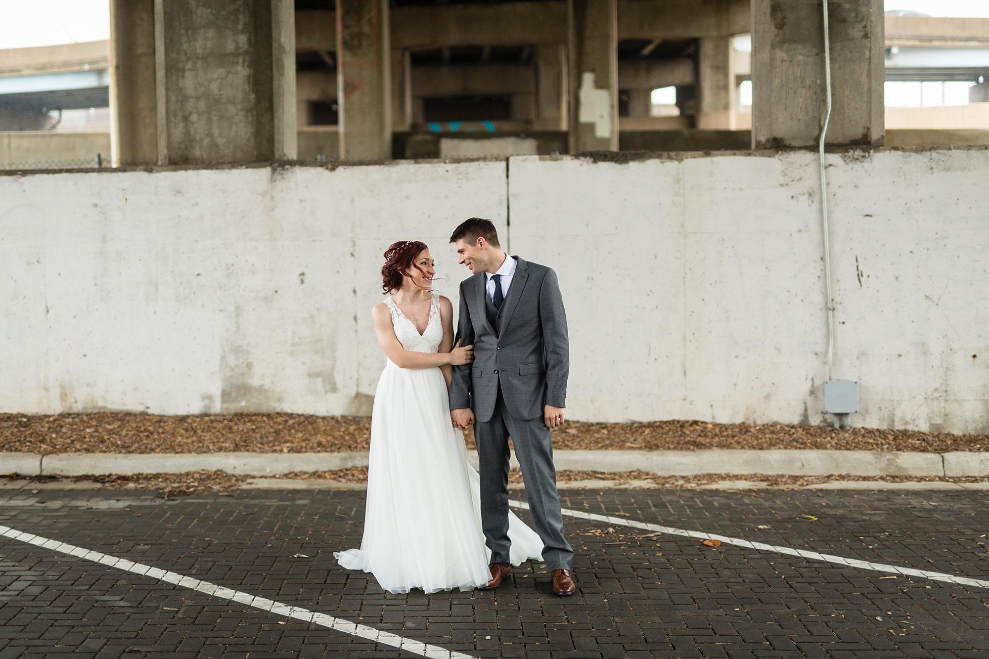 Brandon_Shafer_Photography_Lauren_Ethan_New_Vintage_Place_Grand_Rapids_Wedding_0024.jpg