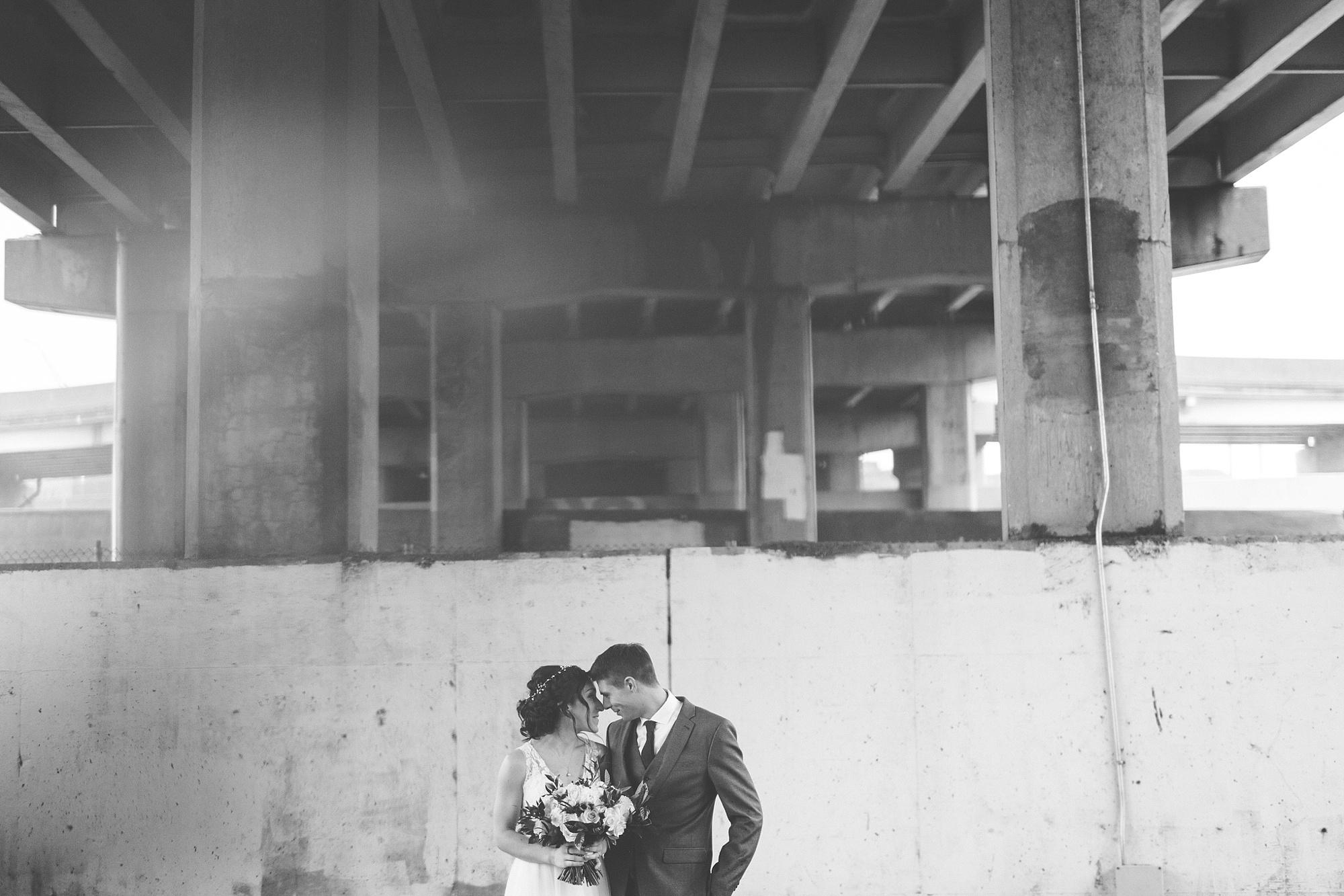 Brandon_Shafer_Photography_Lauren_Ethan_New_Vintage_Place_Grand_Rapids_Wedding_0025.jpg