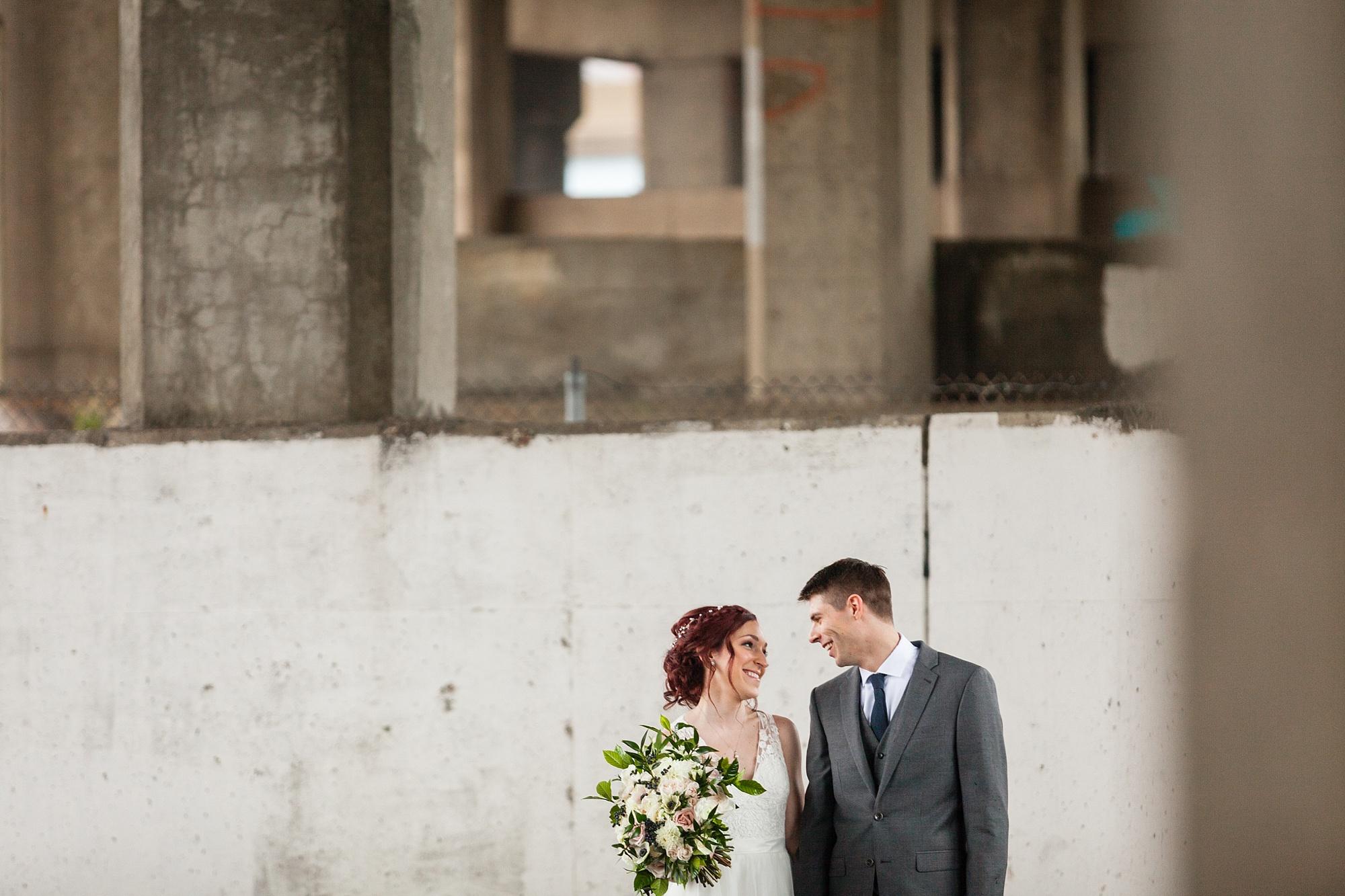 Brandon_Shafer_Photography_Lauren_Ethan_New_Vintage_Place_Grand_Rapids_Wedding_0026.jpg