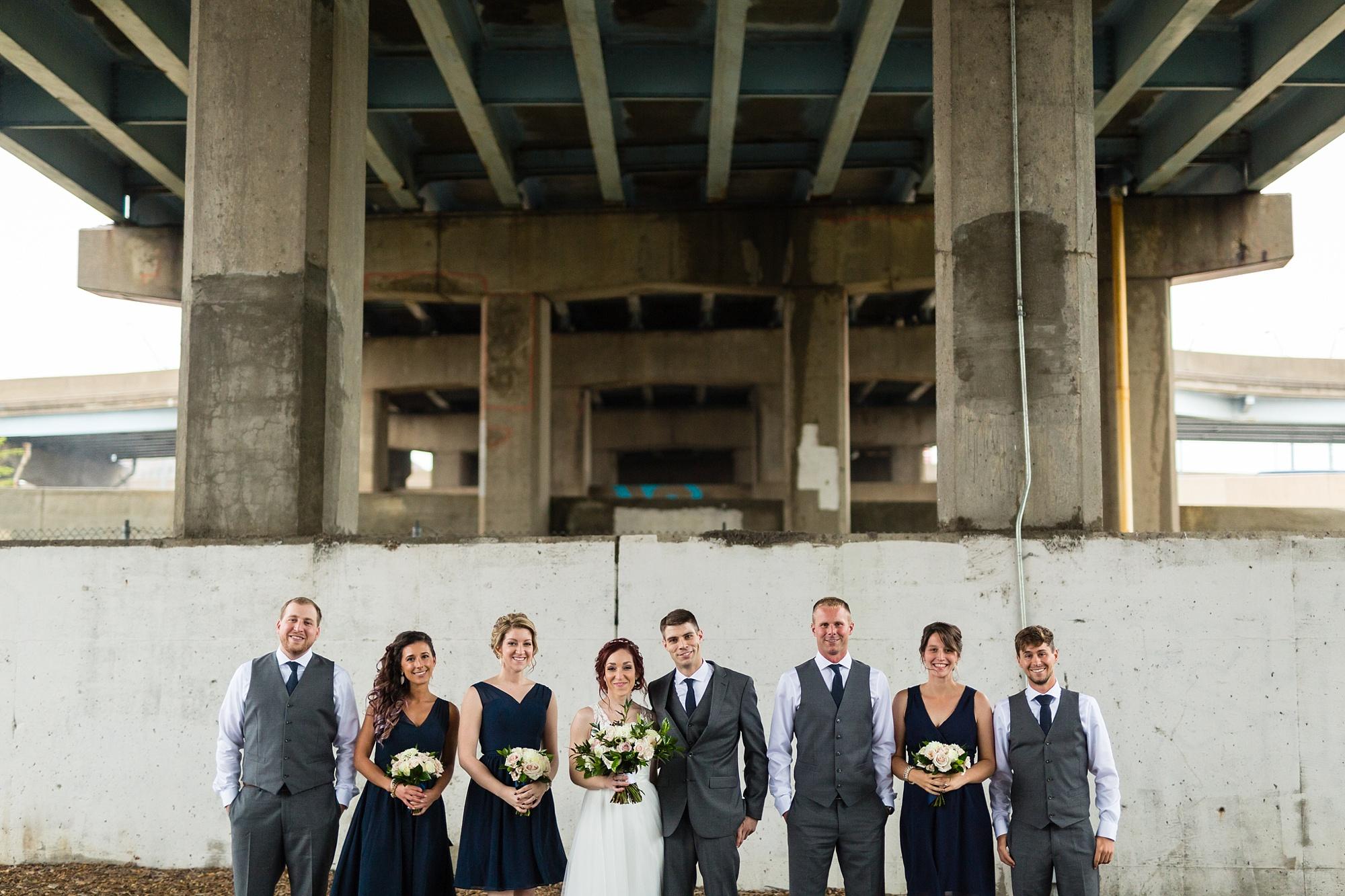 Brandon_Shafer_Photography_Lauren_Ethan_New_Vintage_Place_Grand_Rapids_Wedding_0027.jpg