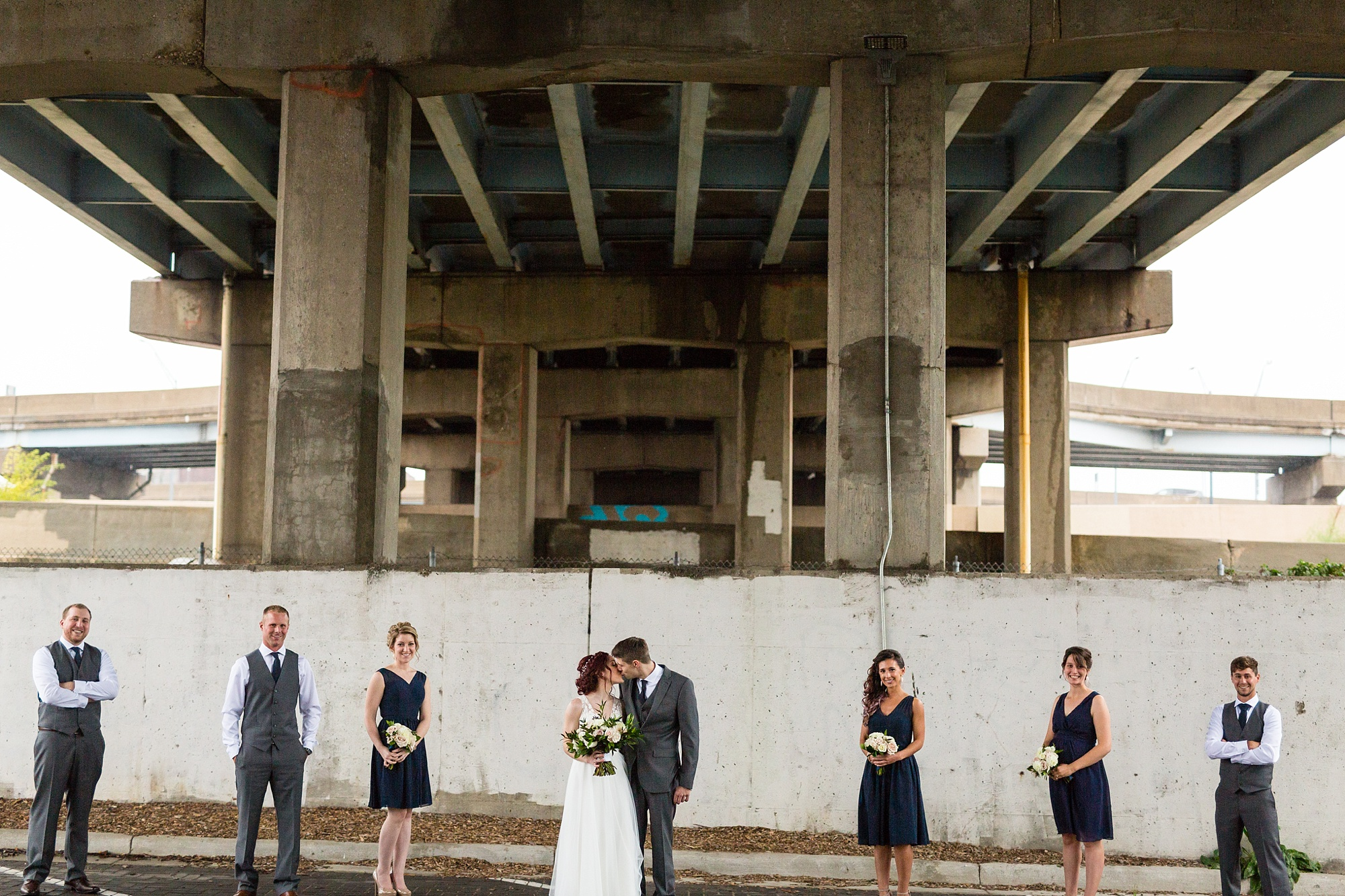 Brandon_Shafer_Photography_Lauren_Ethan_New_Vintage_Place_Grand_Rapids_Wedding_0028.jpg